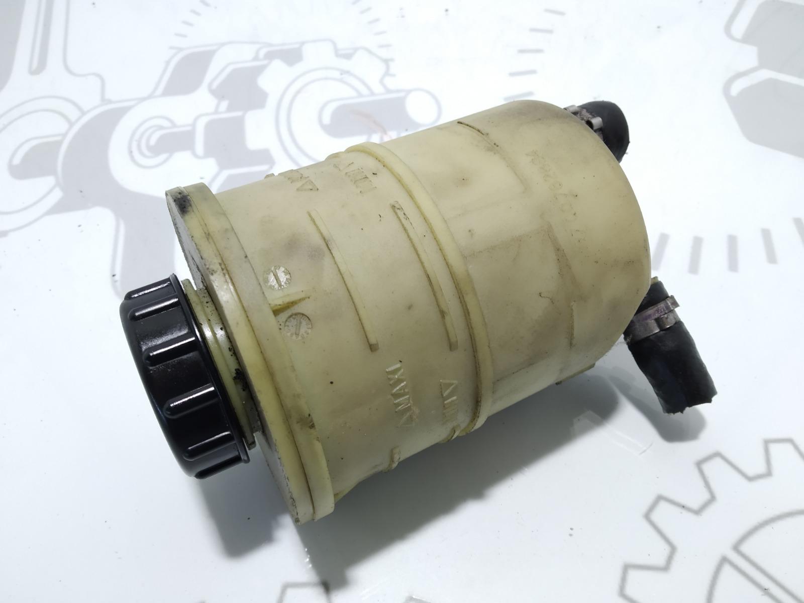 Бачок гидроусилителя Citroen Jumpy 1.9 TD 2000 (б/у)