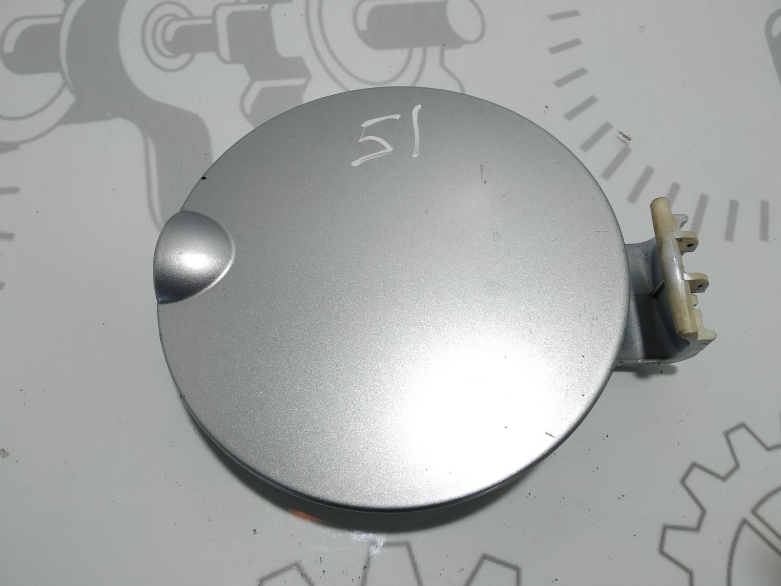 Лючок топливного бака Seat Altea 1.9 TDI 2008 (б/у)