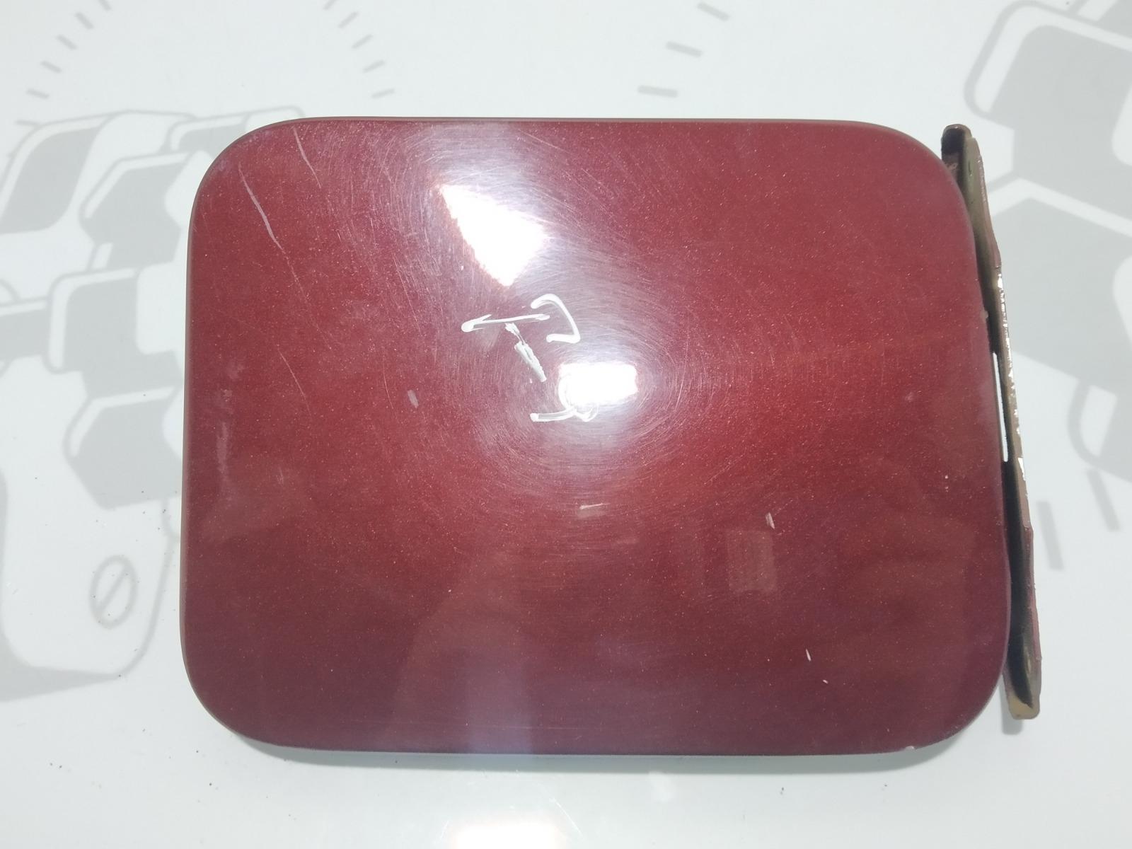 Лючок топливного бака Nissan Terrano 3.0 DI 2003 (б/у)