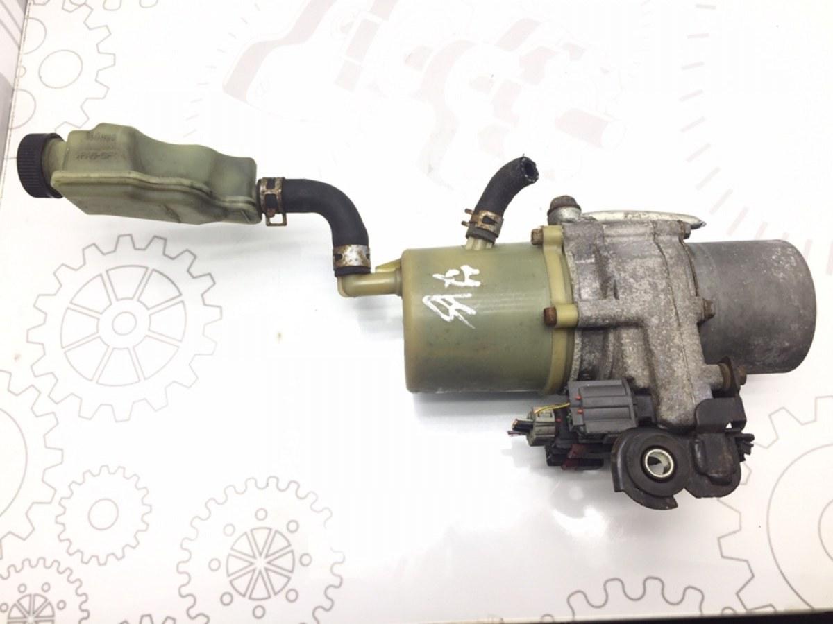 Электрогидроусилитель руля Mazda 5 2.0 I 2008 (б/у)
