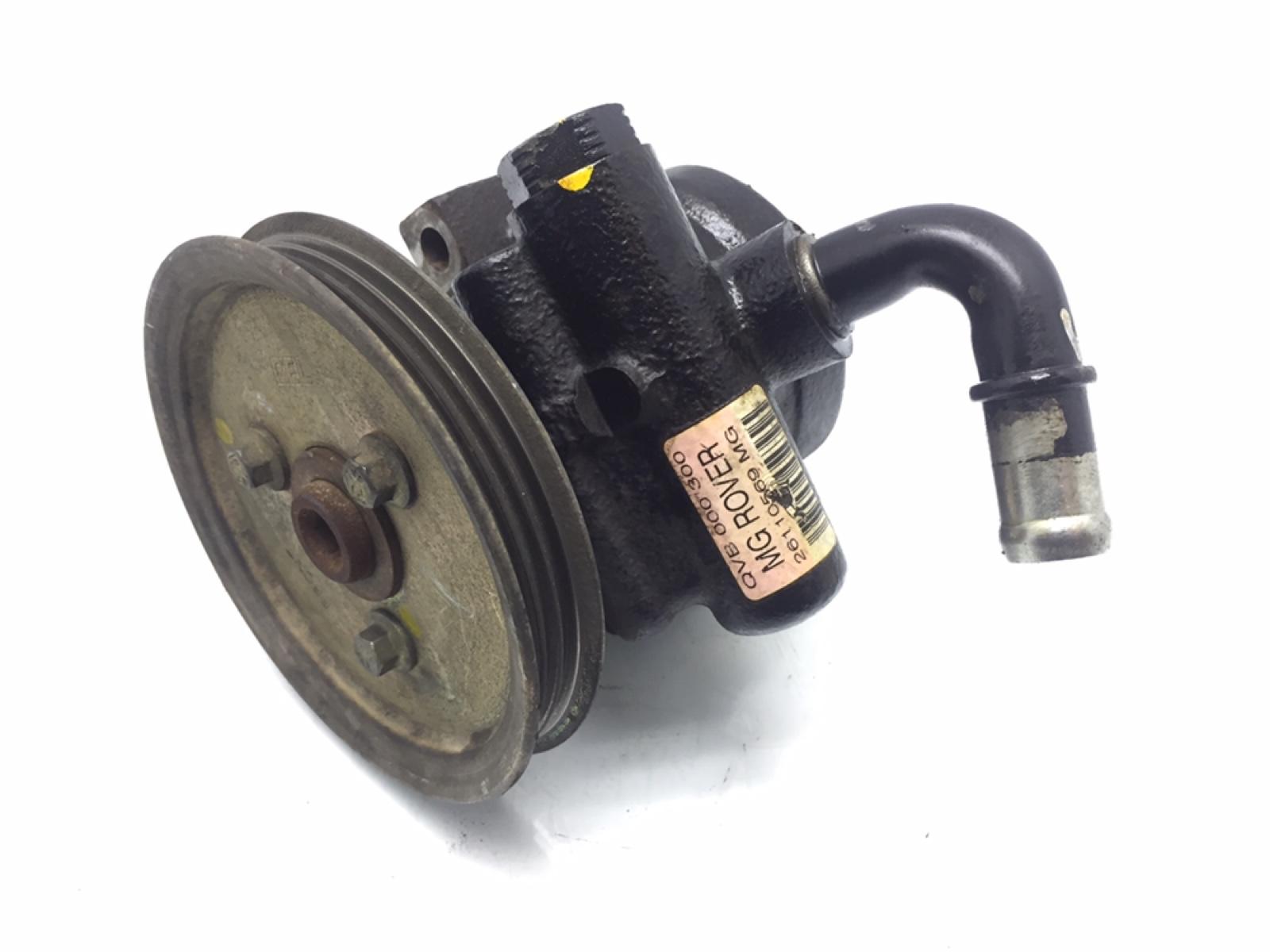 Насос гидроусилителя руля Rover 25 1.4 I 2004 (б/у)
