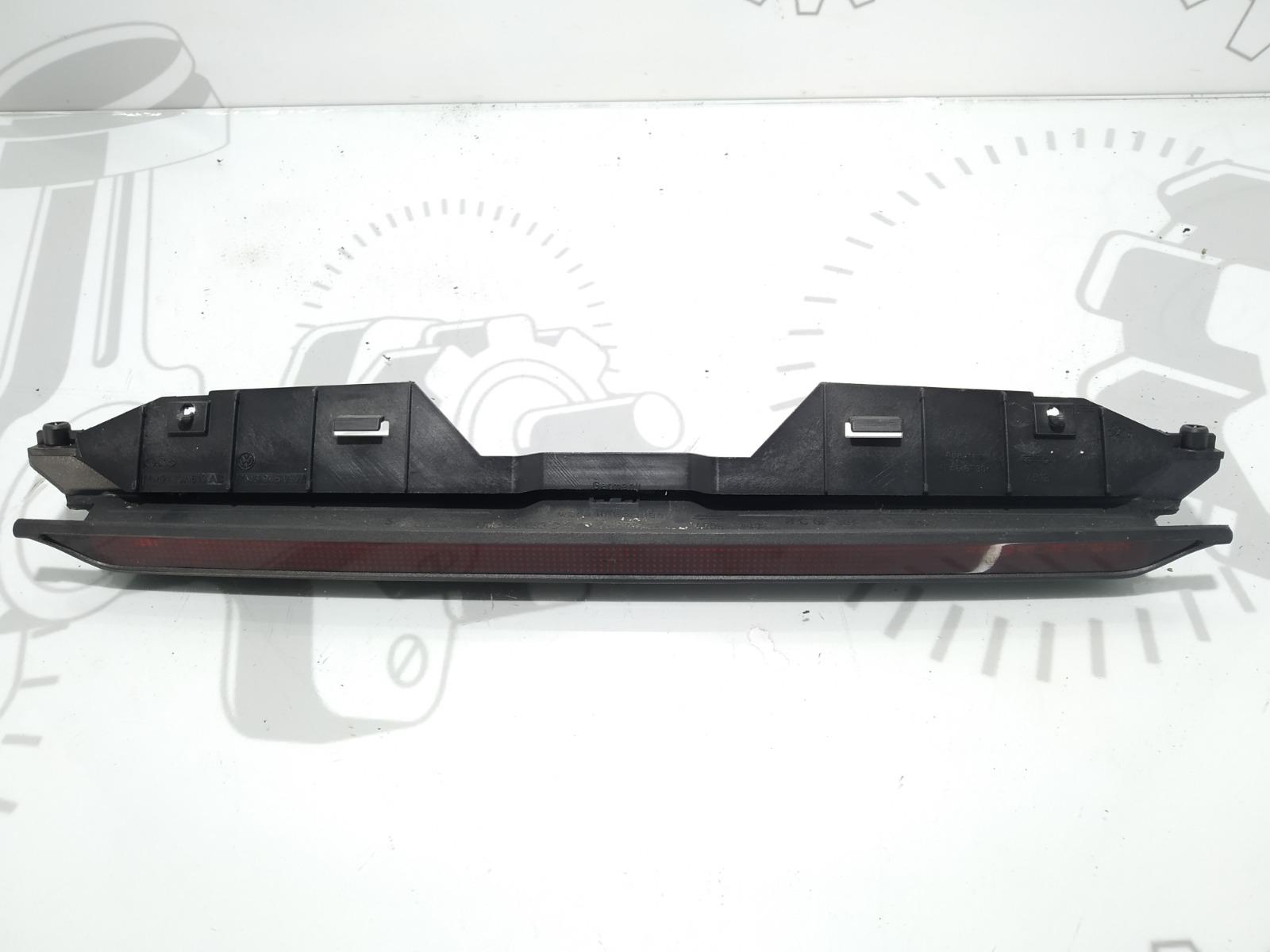 Стоп-сигнал Ford Galaxy 1.9 TDI 2005 (б/у)