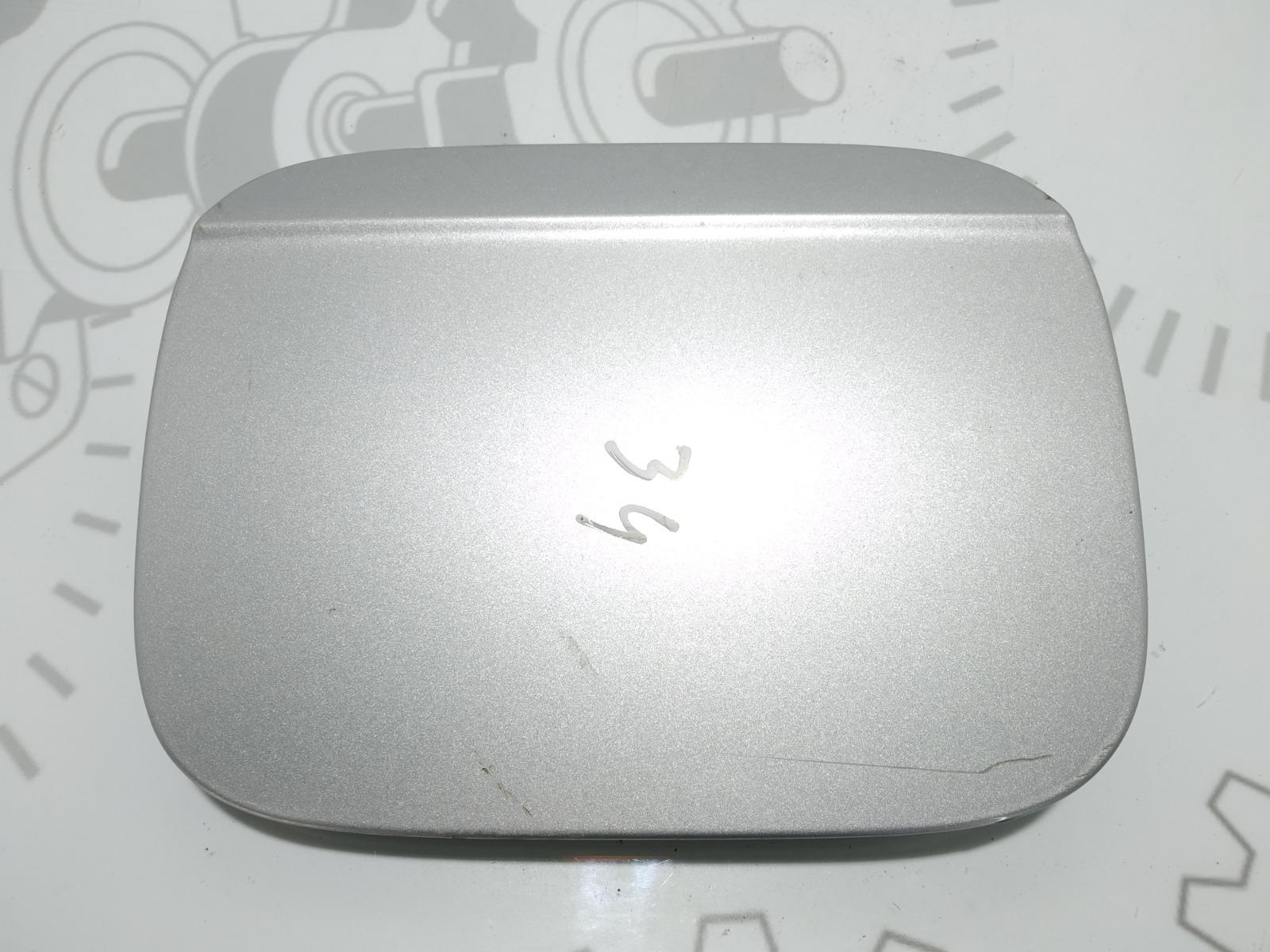 Лючок топливного бака Audi A4 B7 2.0 TFSI 2006 (б/у)
