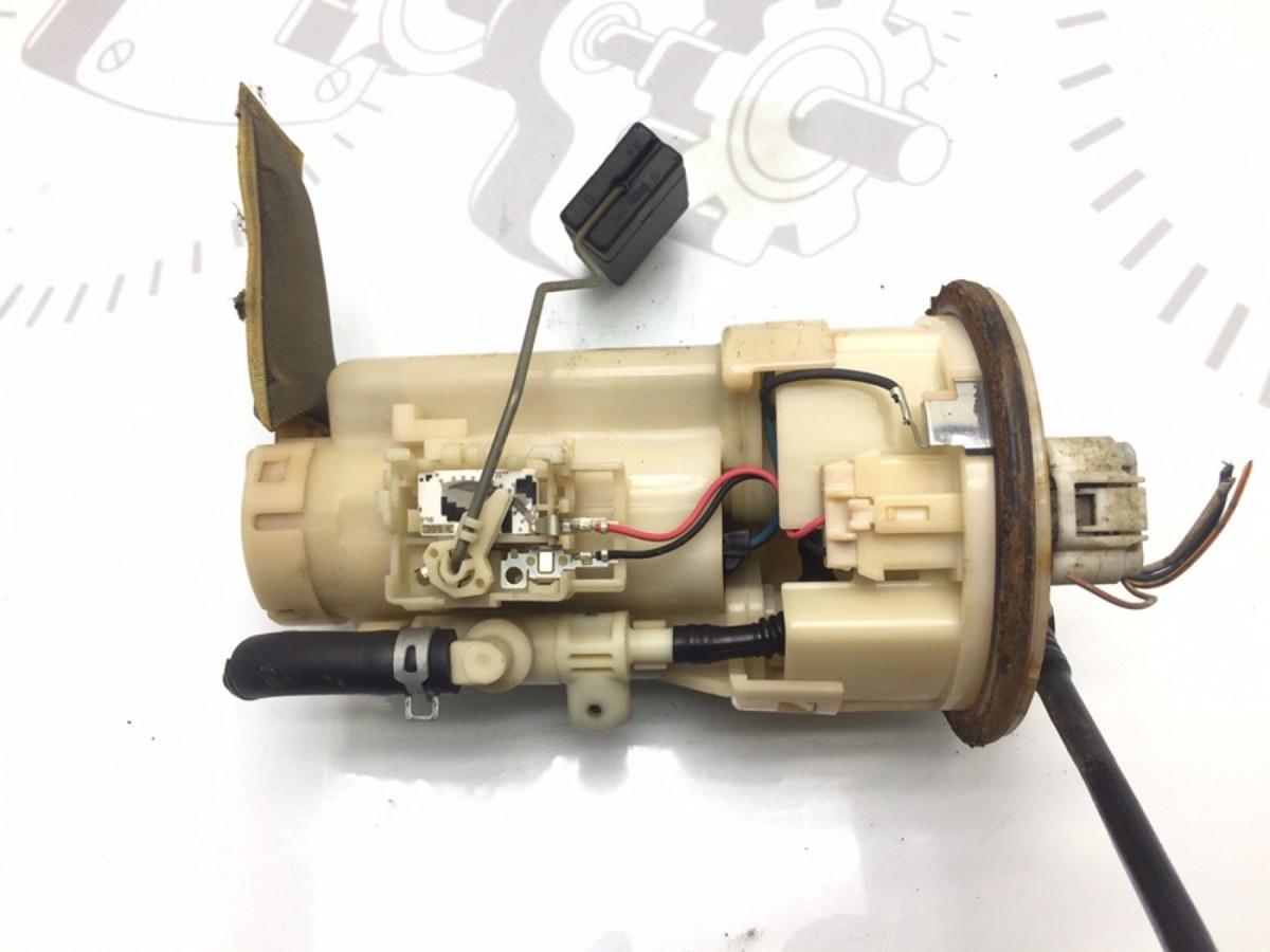 Насос топливный Toyota Rav4 2.0 I 2000 (б/у)