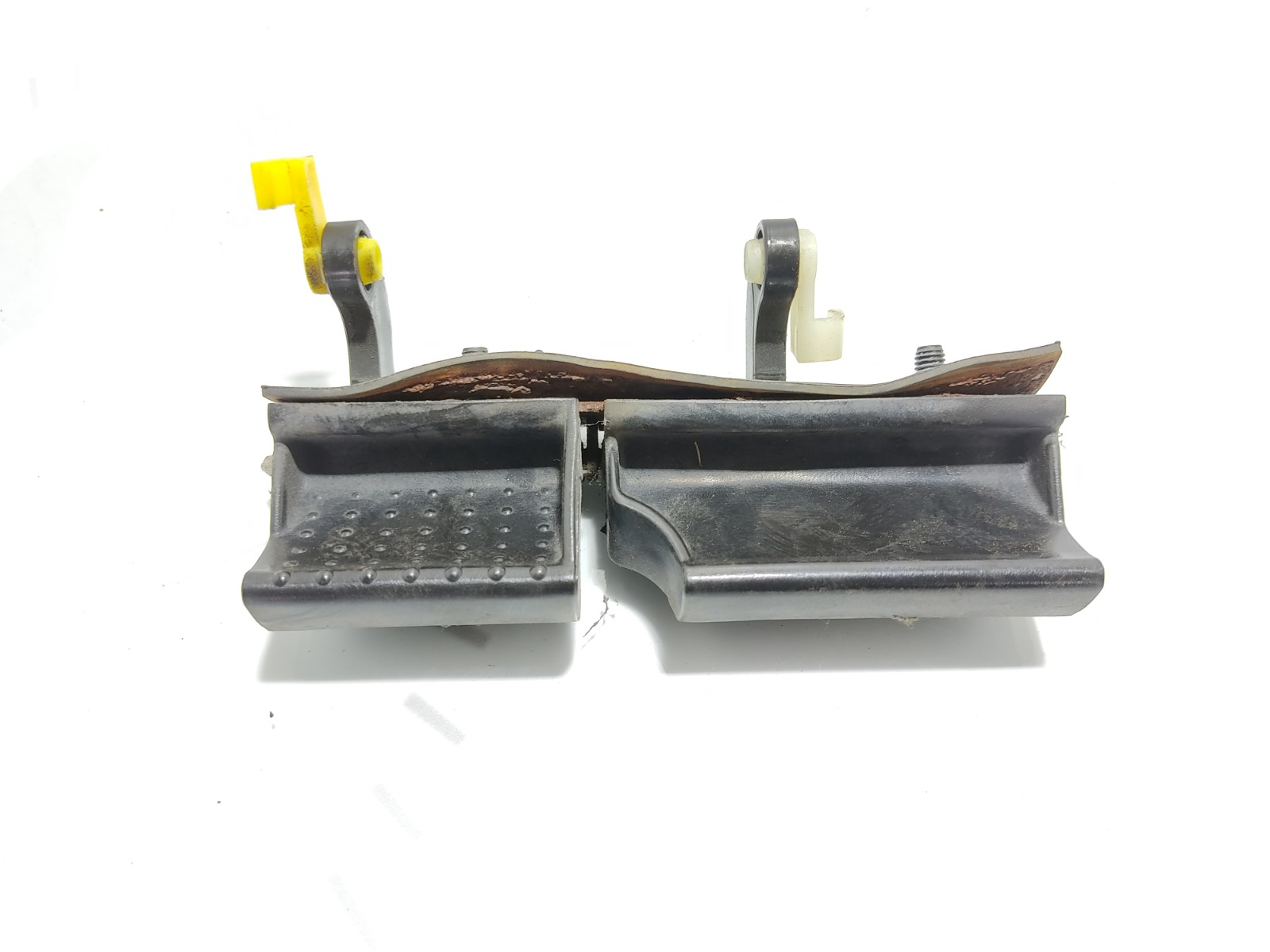Ручка крышки багажника Kia Sportage 2.0 CRDI 2009 (б/у)