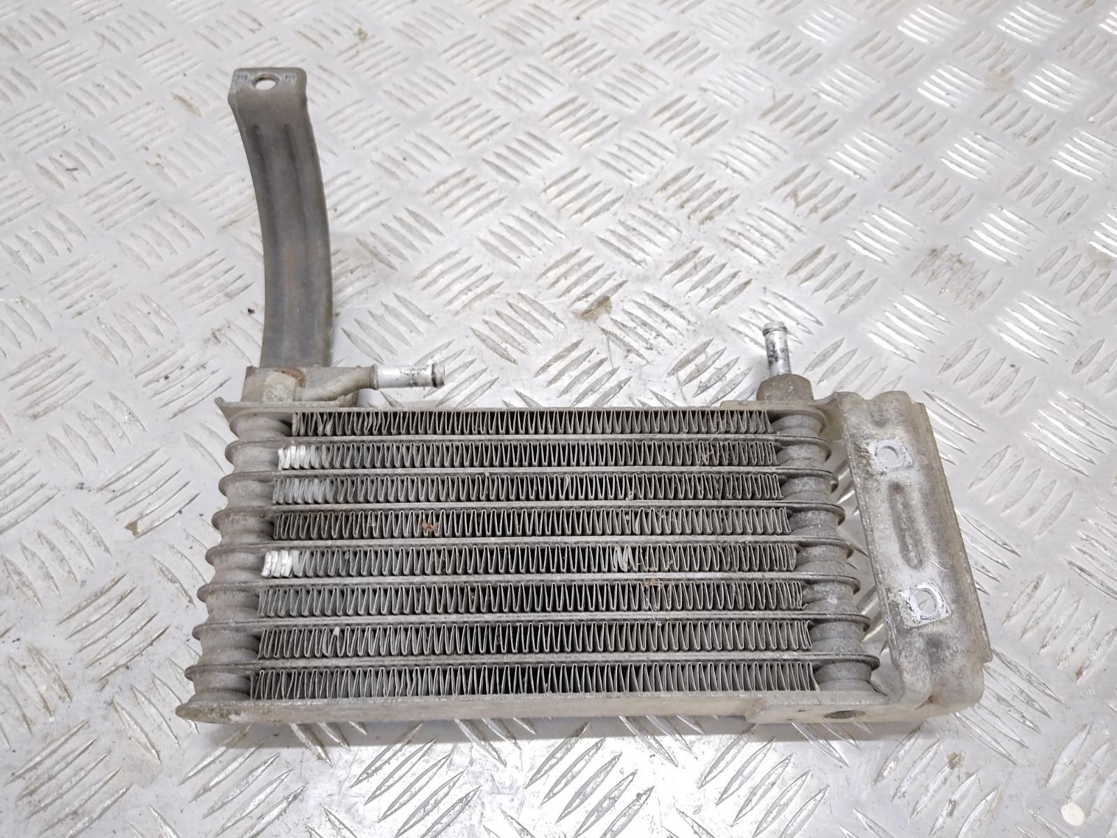 Радиатор акпп Kia Sorento 2.5 CRDI 2004 (б/у)