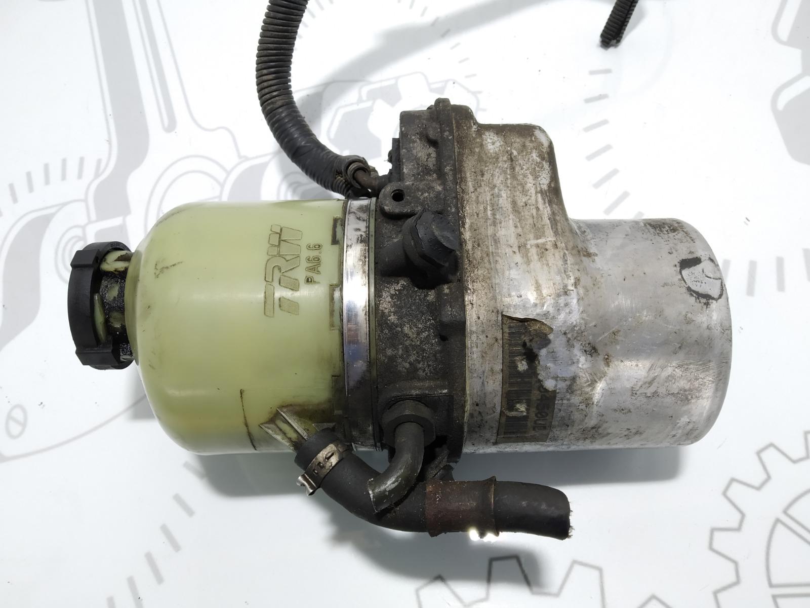 Электрогидроусилитель руля Opel Astra H 1.6 I 2008 (б/у)