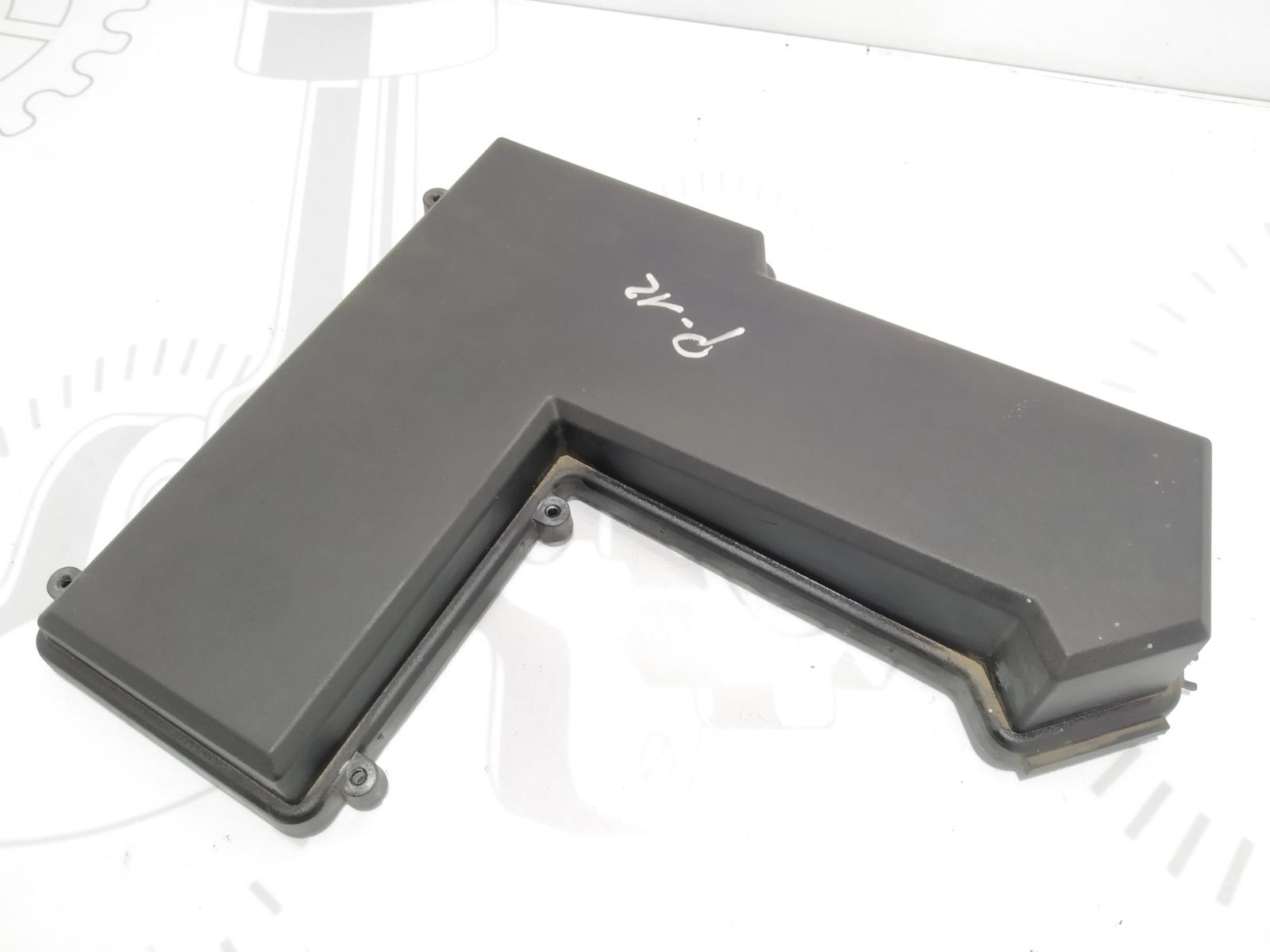 Крышка блока предохранителей Land Rover Freelander 2.0 TD 2006 (б/у)