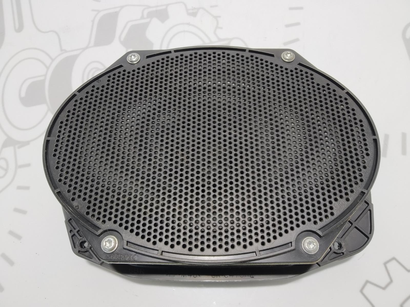 Динамик Ford Mondeo 2.0 TDCI 2007 (б/у)