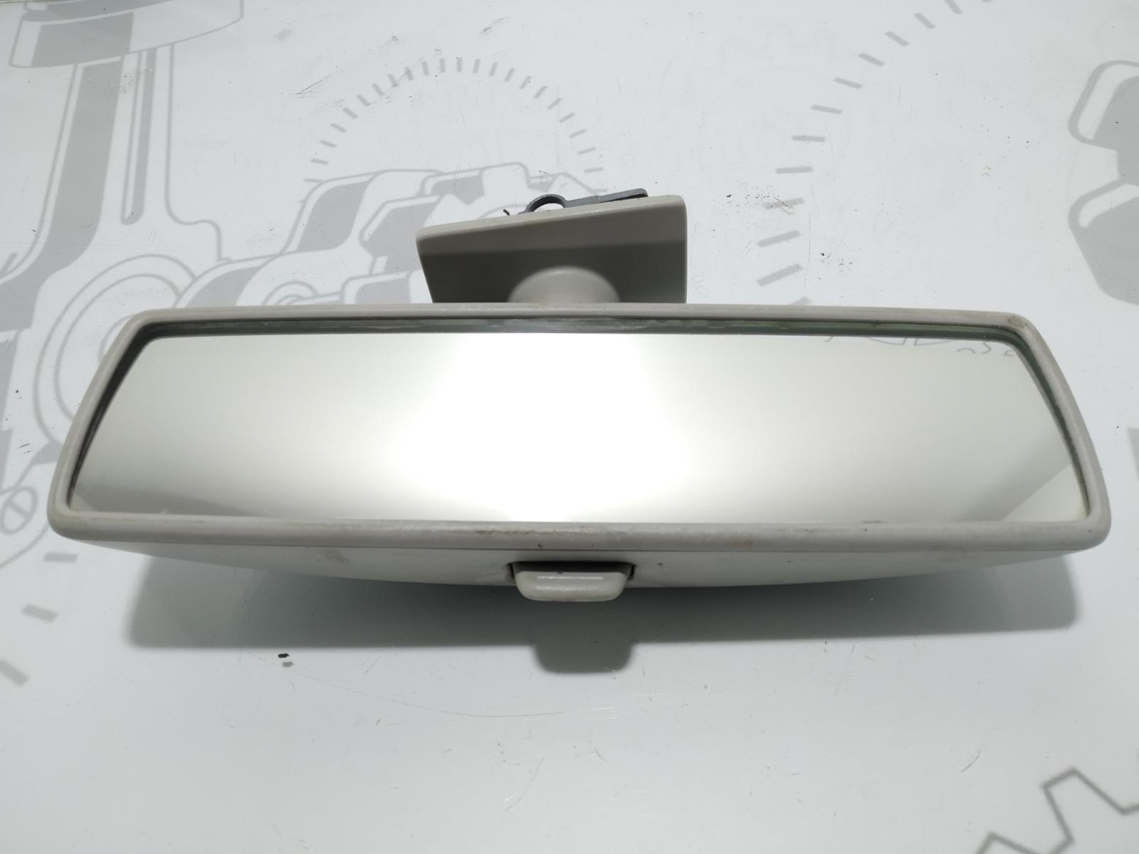 Зеркало салона Volkswagen Touran 1.6 FSI 2003 (б/у)