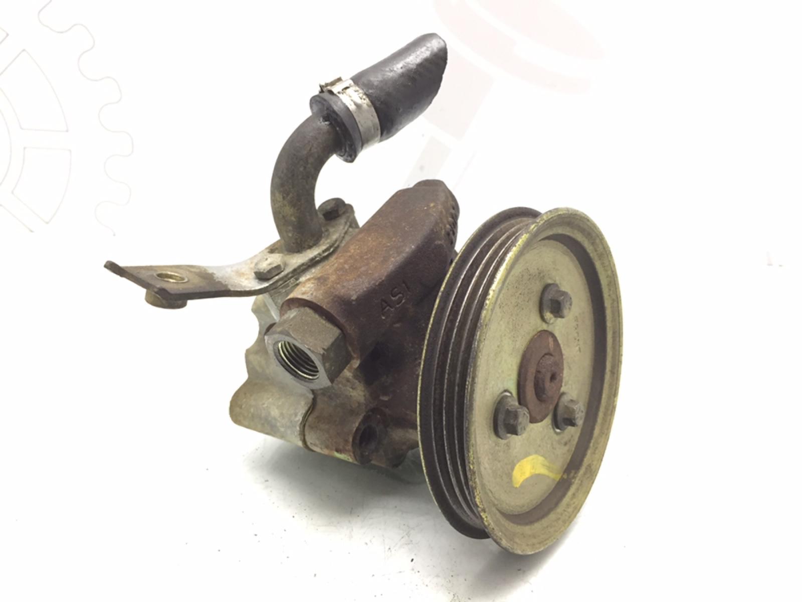 Насос гидроусилителя руля Rover 45 1.6 I 2002 (б/у)