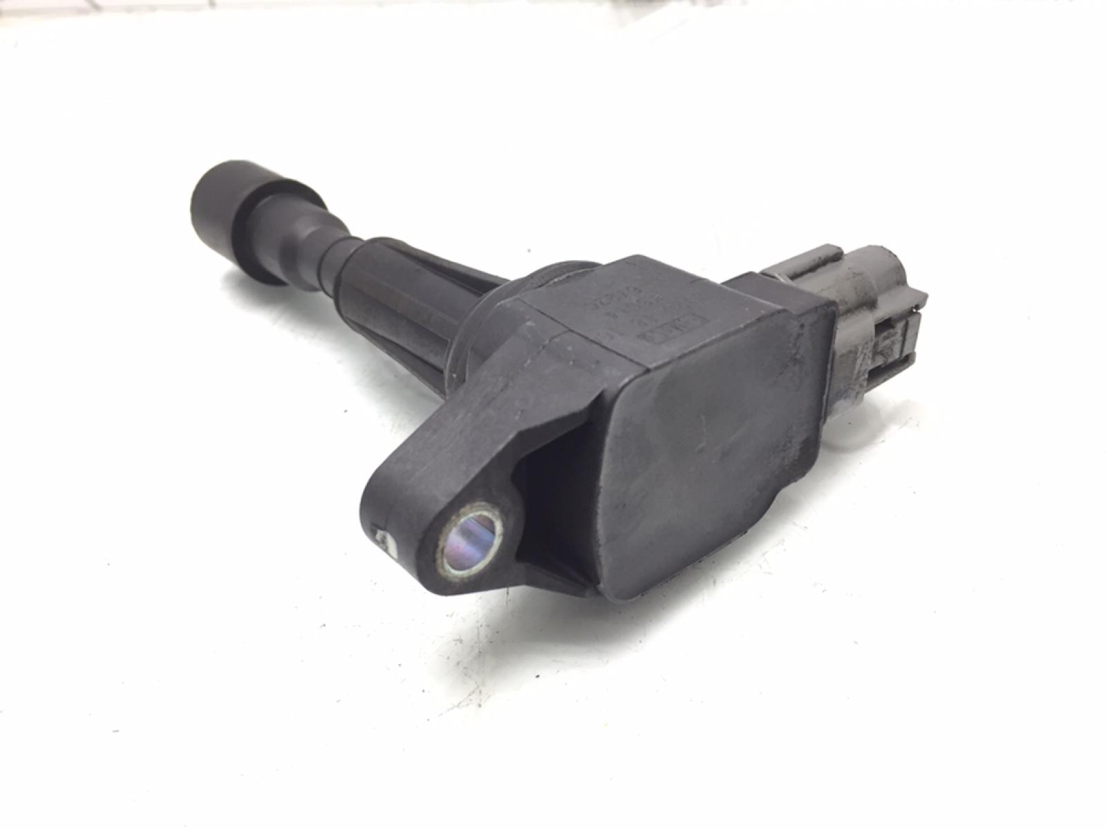 Катушка зажигания Mazda 3 BK 1.6 I 2007 (б/у)