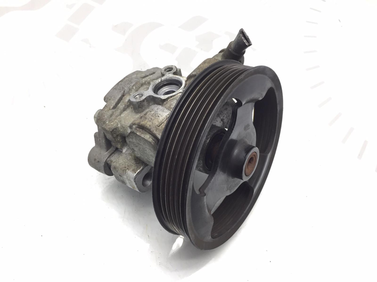 Насос гидроусилителя руля Mazda 3 BK 1.6 I 2007 (б/у)