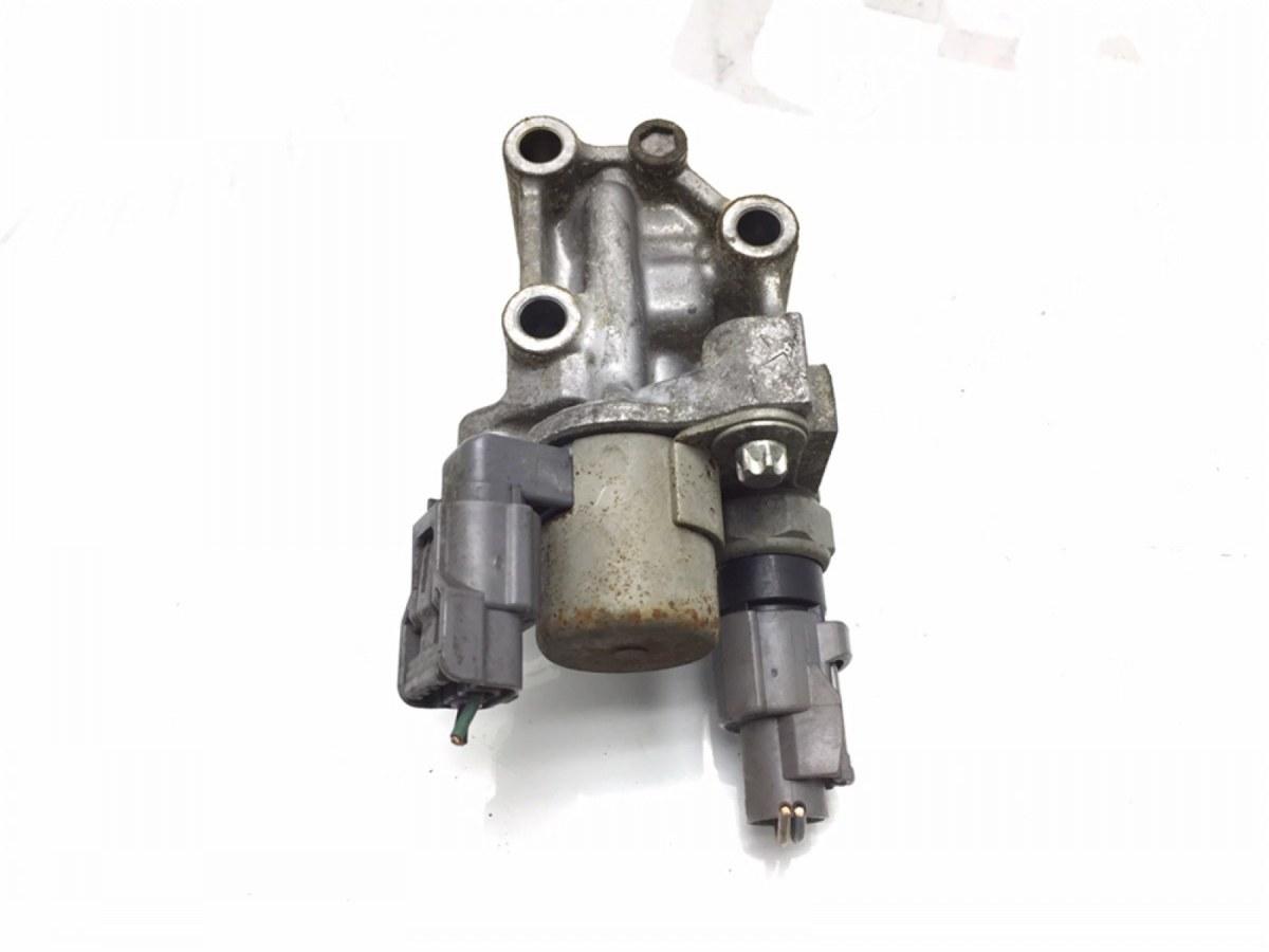 Фазорегулятор Honda Cr-V 2.0 I 2005 (б/у)