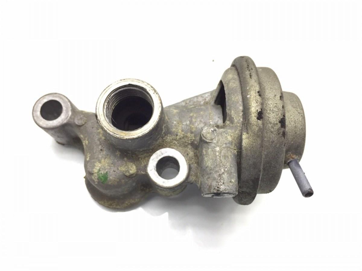 Клапан egr Mercedes Cl W215 5.0 I 2000 (б/у)