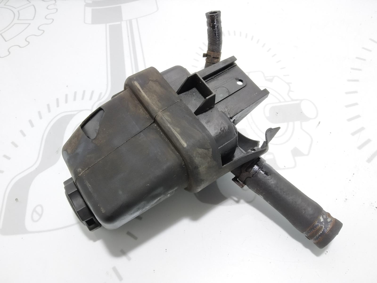 Бачок гидроусилителя Opel Insignia 2.0 CDTI 2011 (б/у)