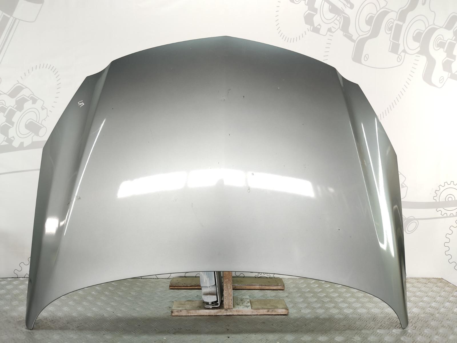 Капот Opel Insignia 2.0 CDTI 2010 (б/у)