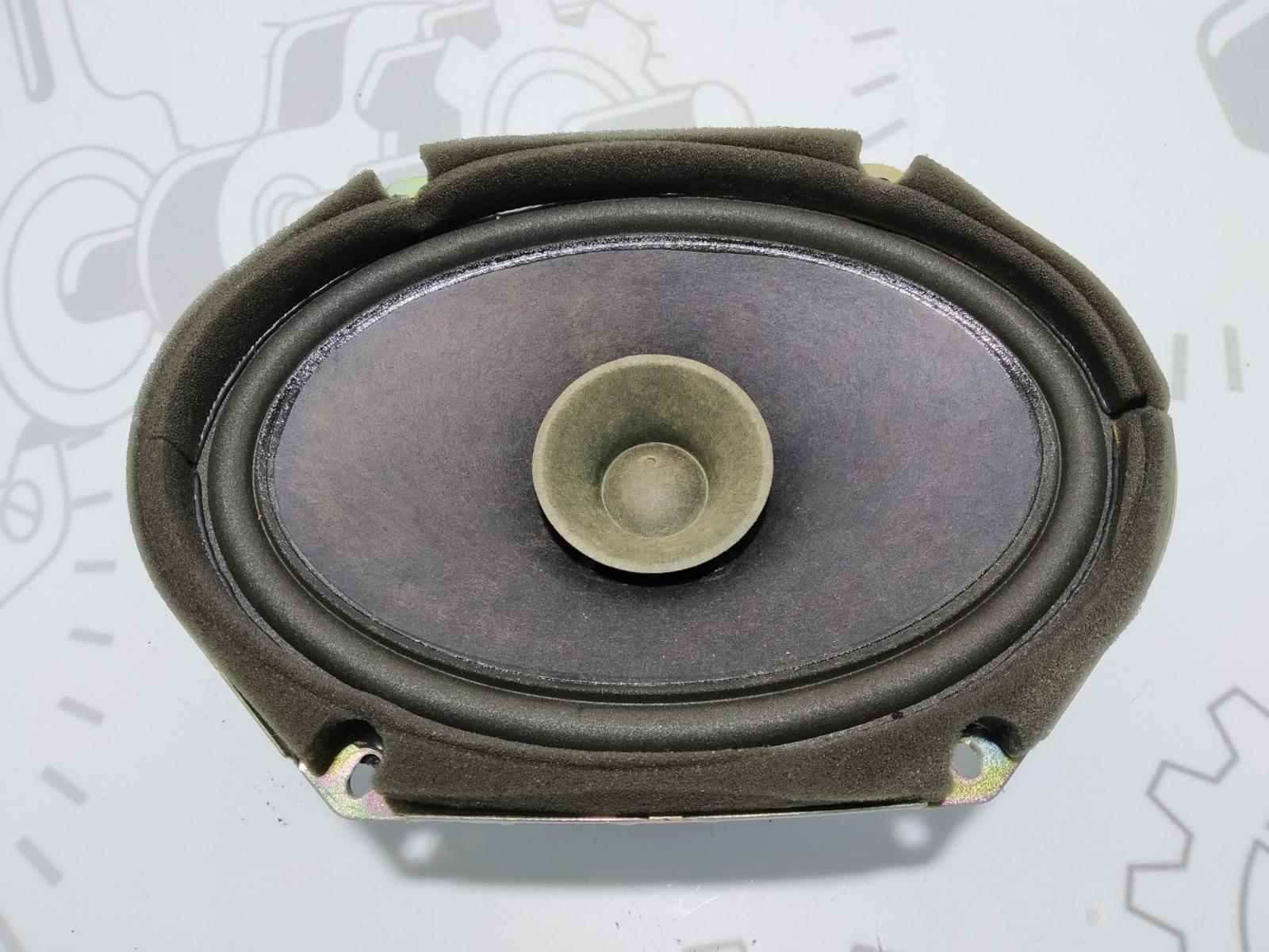 Динамик Mazda 6 2.0 I 2006 (б/у)