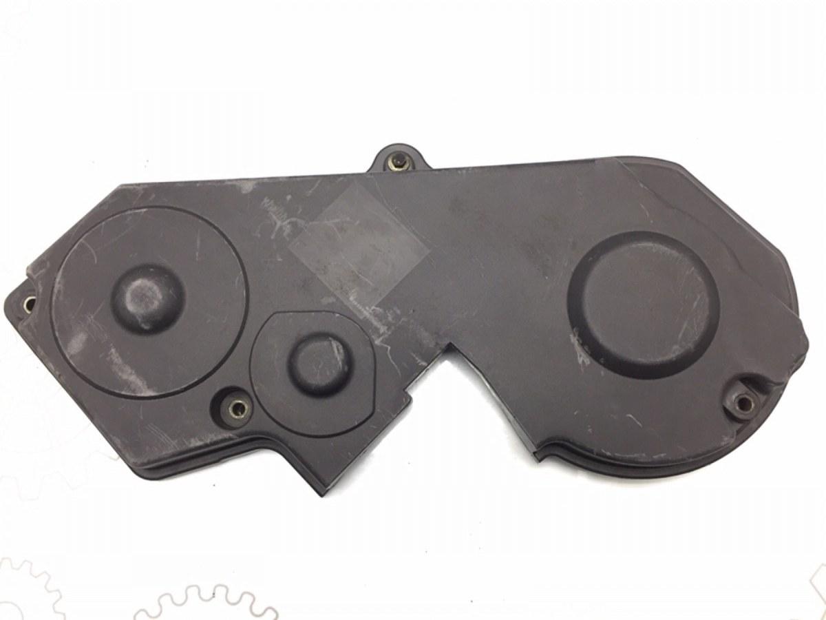 Защита (кожух) ремня грм Ford Galaxy 1.8 TDCI 2007 (б/у)