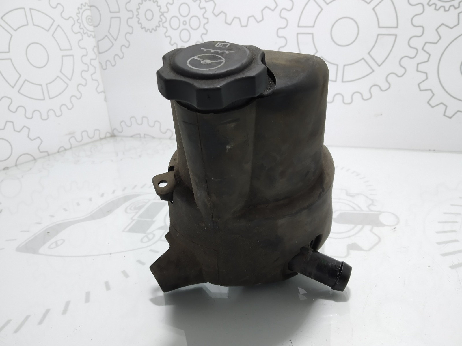 Бачок гидроусилителя Opel Insignia 2.0 CDTI 2010 (б/у)