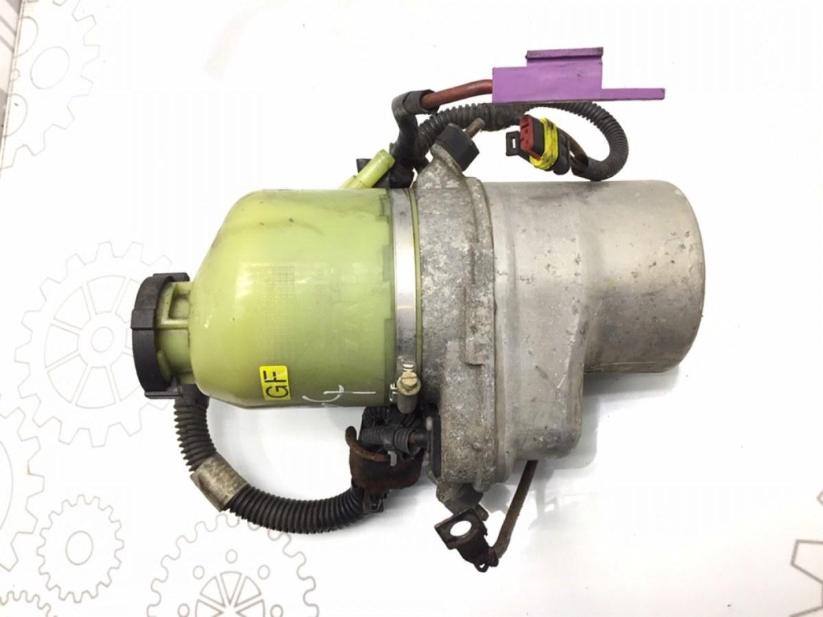 Электрогидроусилитель руля Opel Zafira A 1.6 I 2004 (б/у)