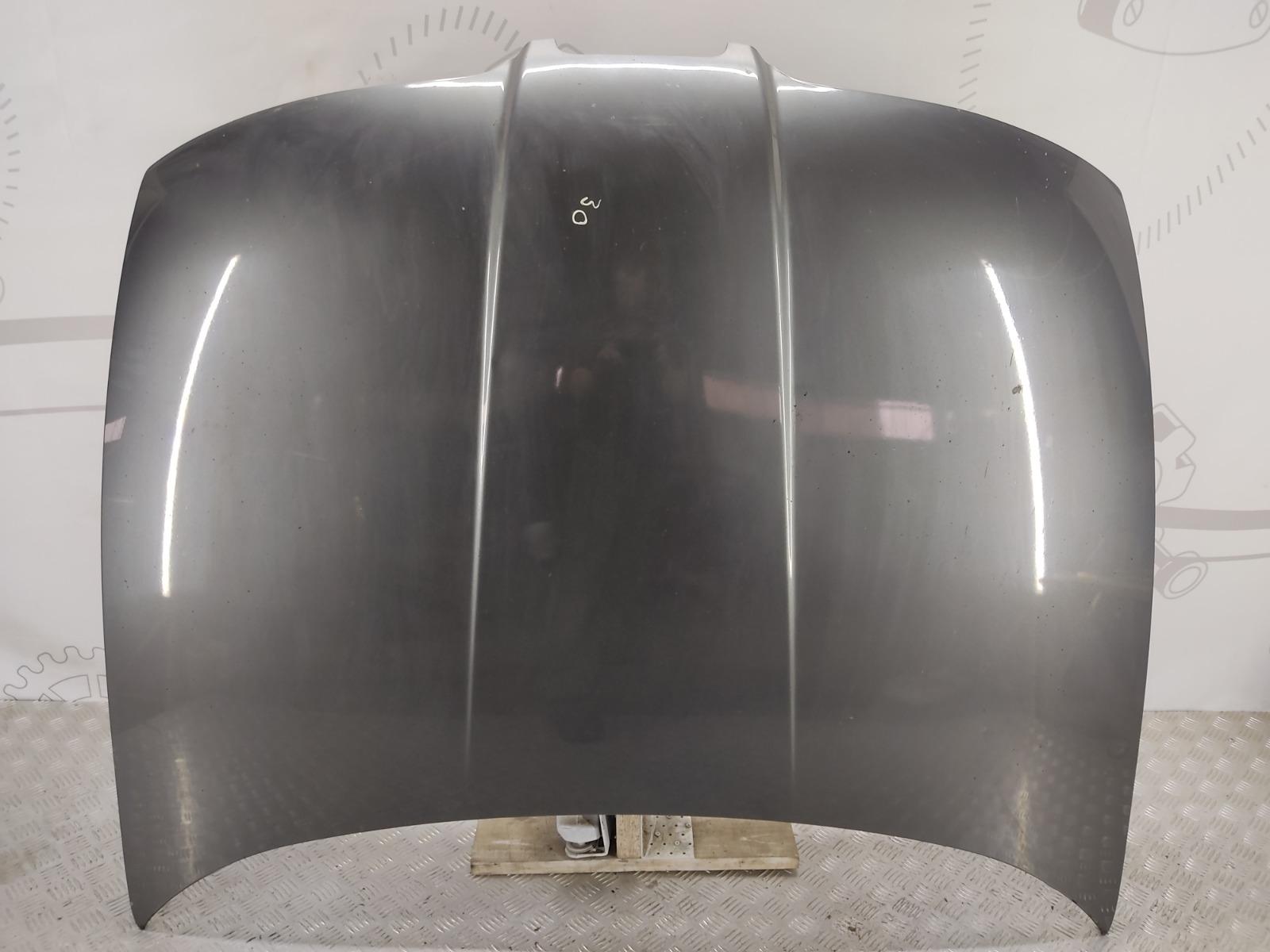 Капот Seat Toledo 1.9 TDI 2003 (б/у)