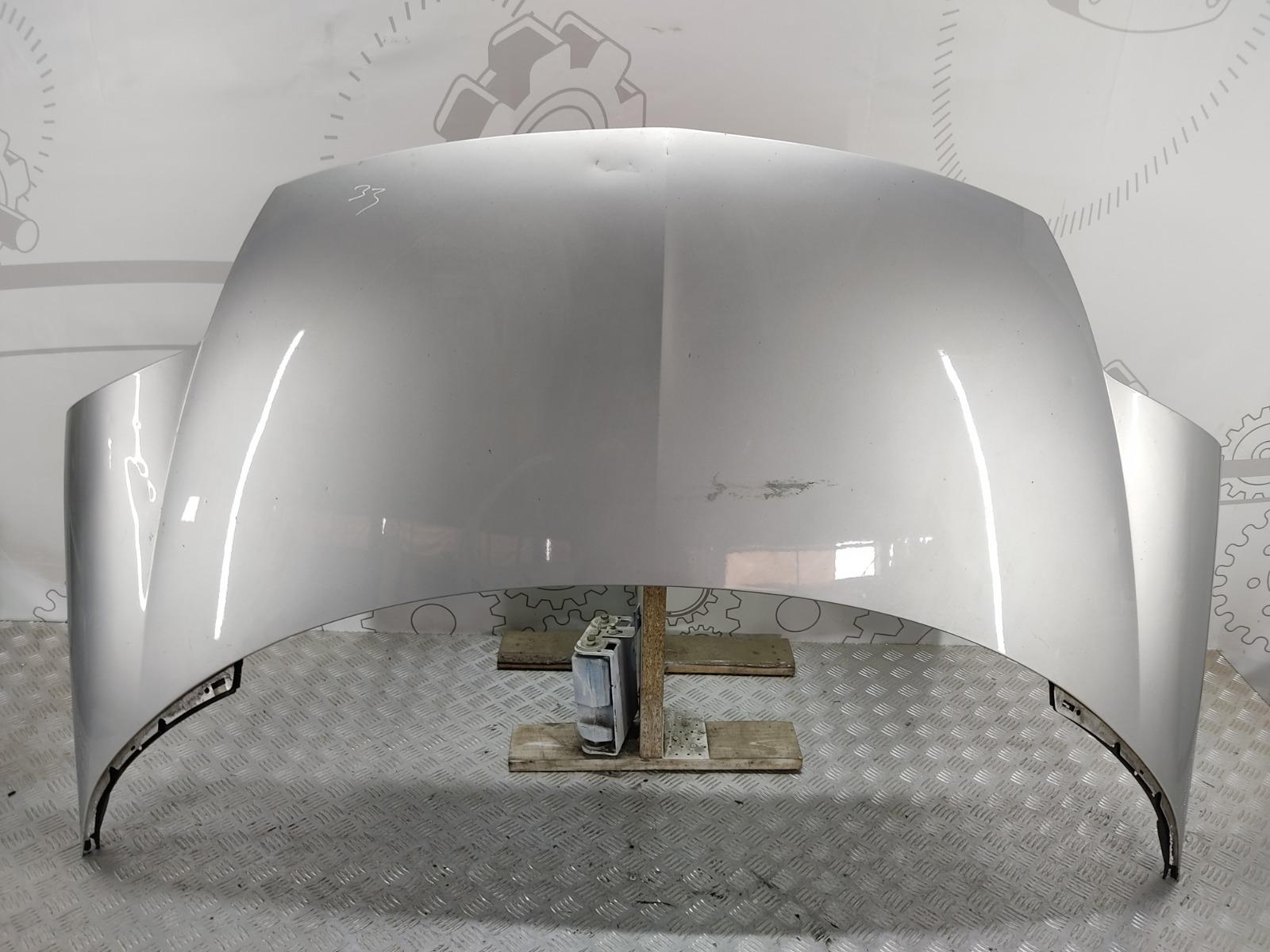 Капот Citroen C8 2.0 I 2008 (б/у)