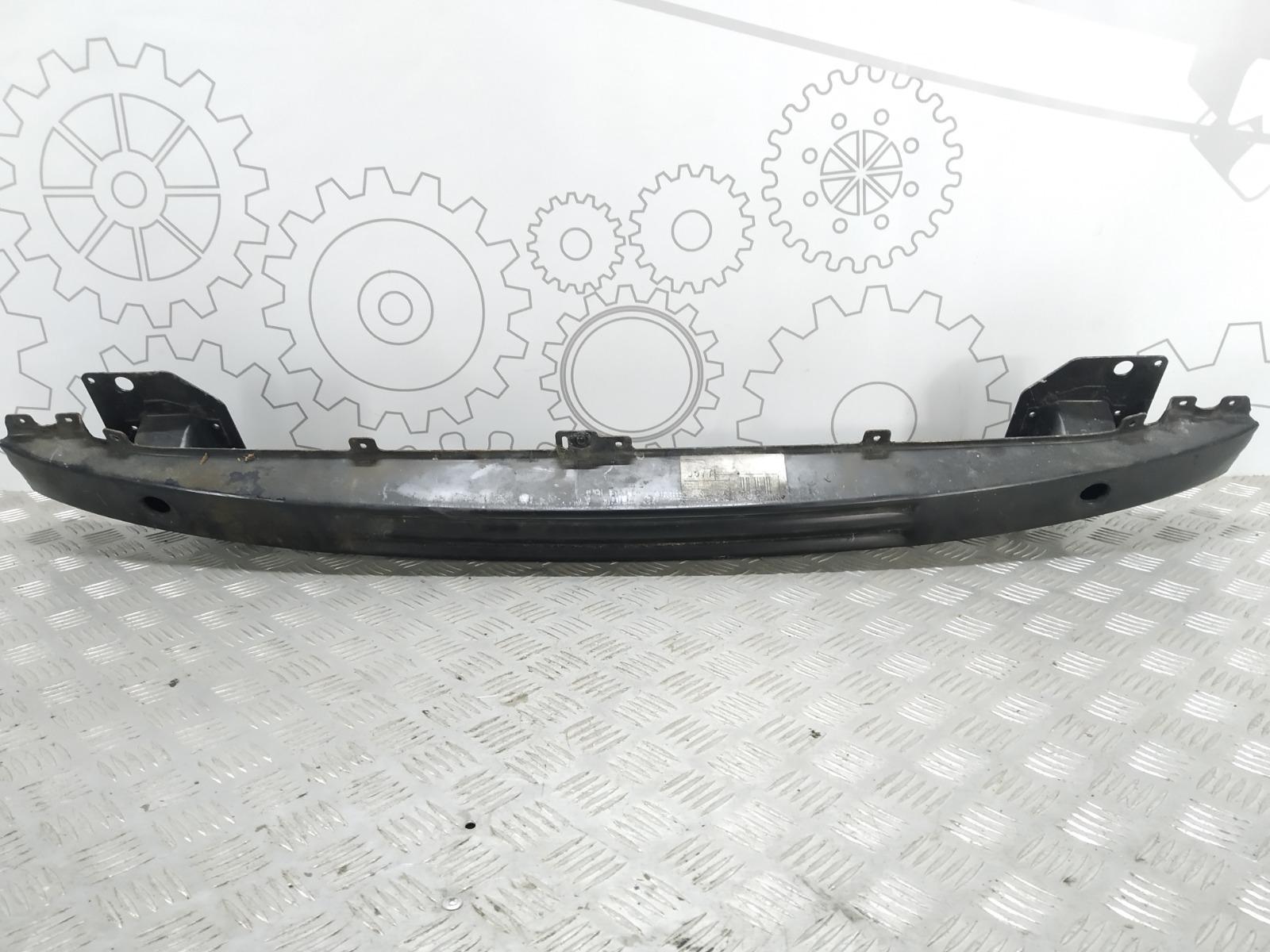 Усилитель бампера переднего Seat Arosa 1.0 I 2002 (б/у)