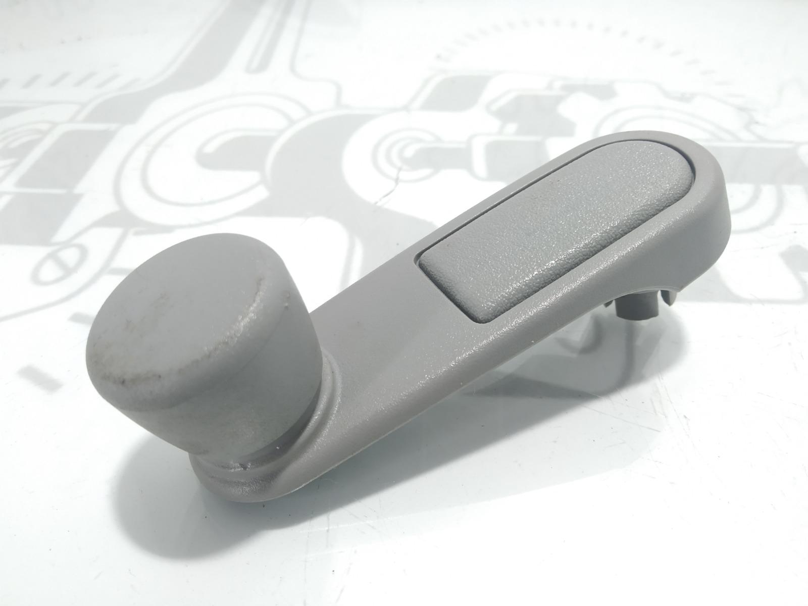 Ручка стеклоподъемника Citroen Xsara Picasso 1.8 I 2005 (б/у)