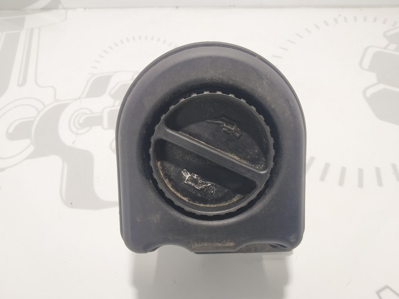 Маслозаливная горловина Citroen C8 2.0 I 2008 (б/у)