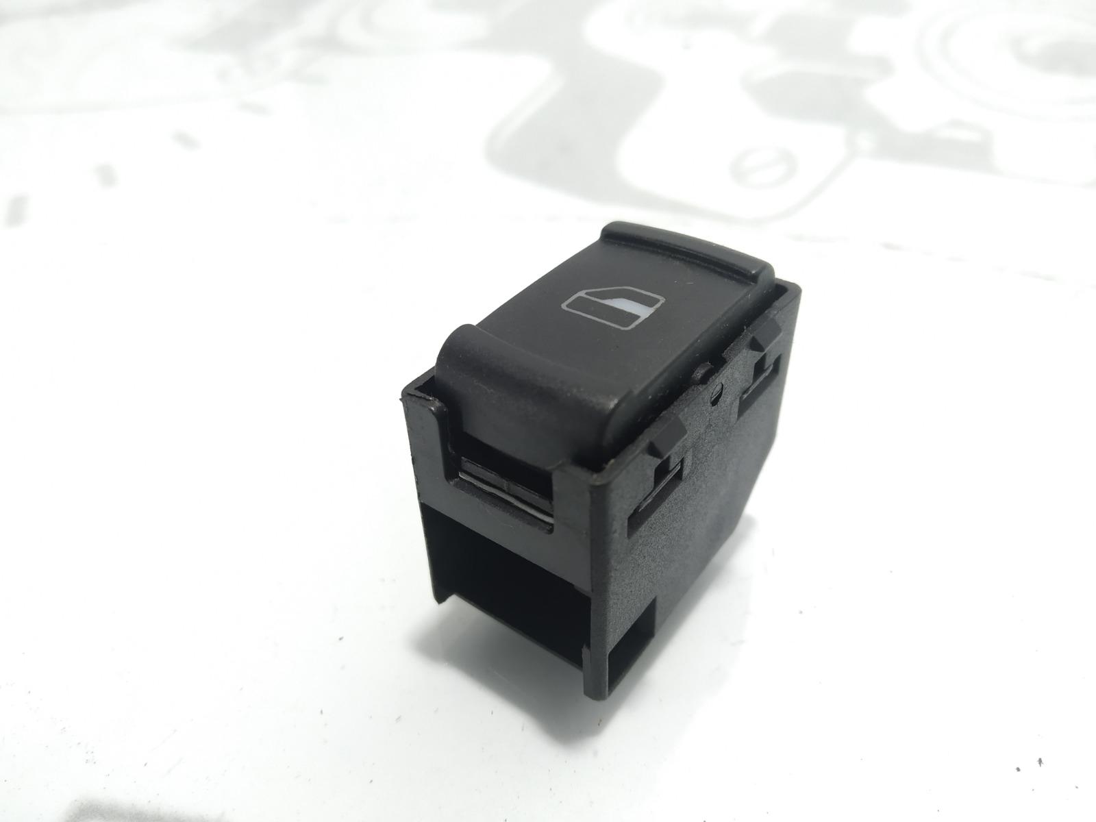 Кнопка стеклоподъемника Volkswagen Bora 2.0 I 2001 (б/у)