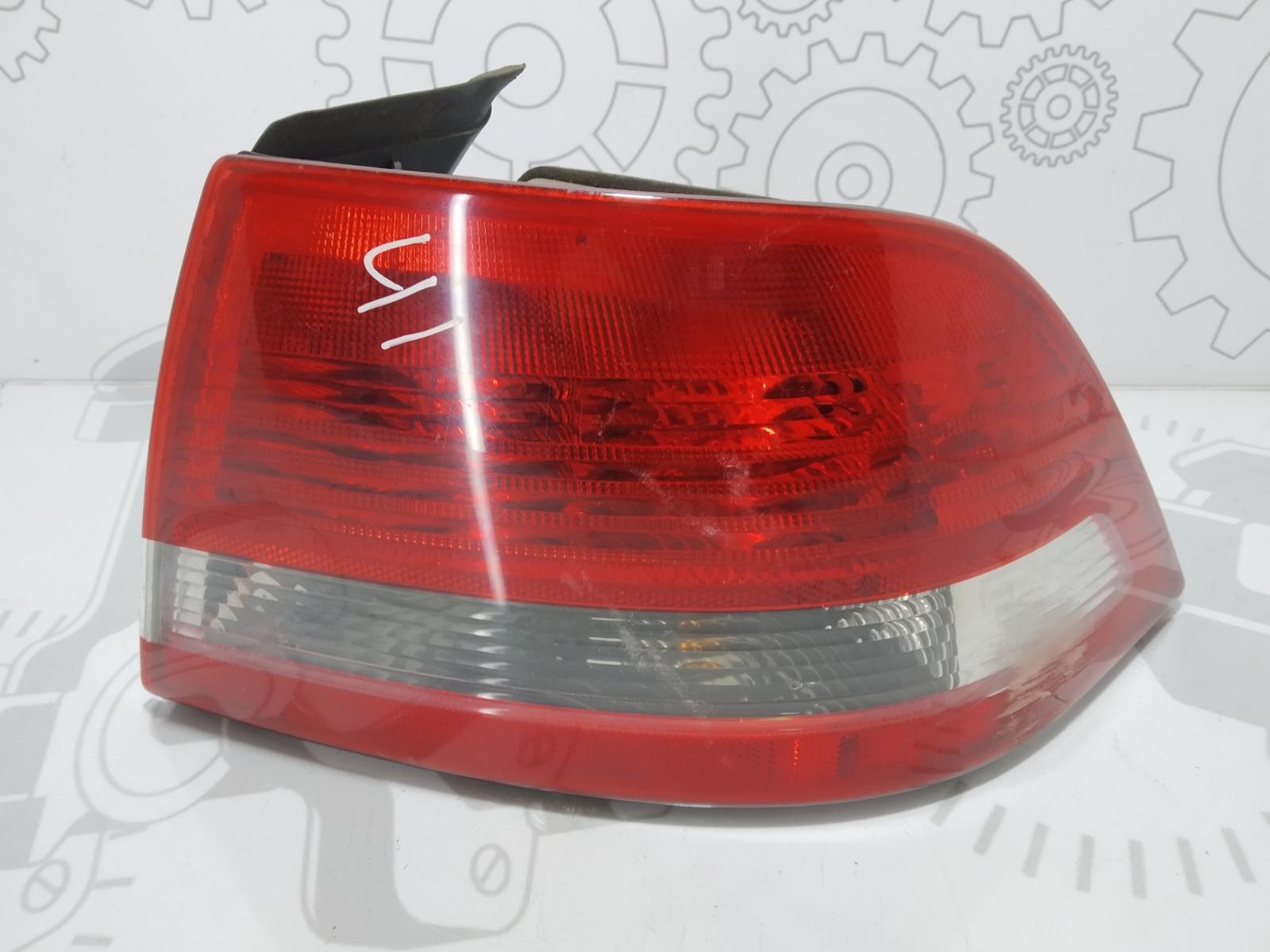 Фонарь задний правый Saab 9-3 2.2 TID 2004 (б/у)