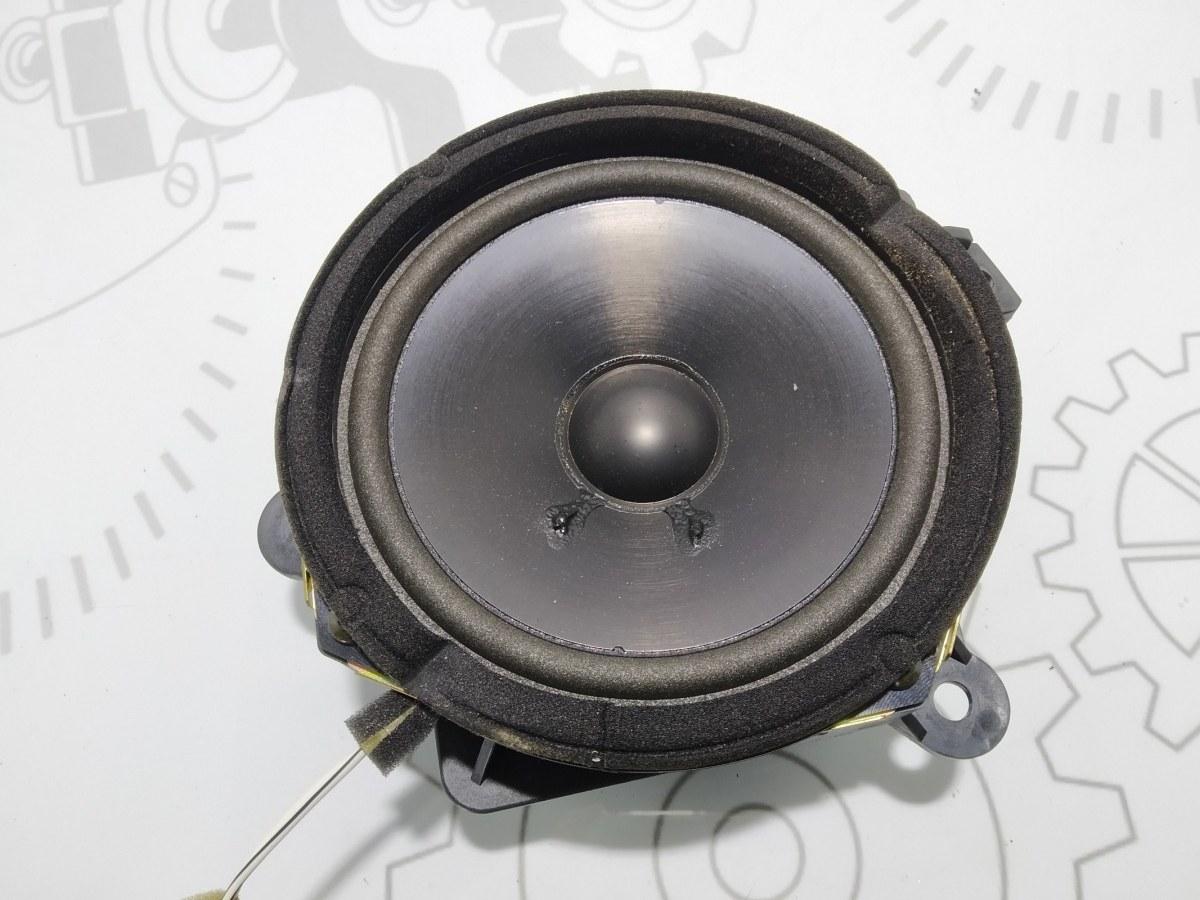 Динамик Saab 9-3 2.0 TI 2003 (б/у)