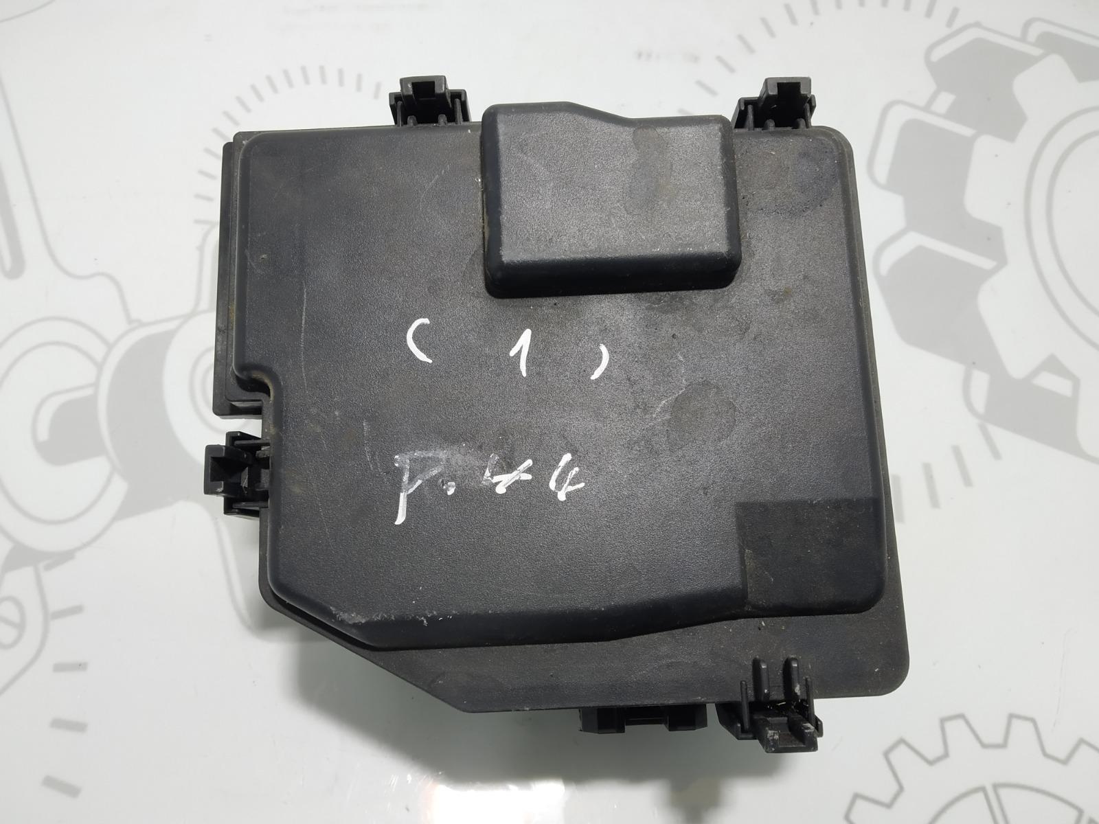 Блок предохранителей Honda Civic 1.3 I 2007 (б/у)
