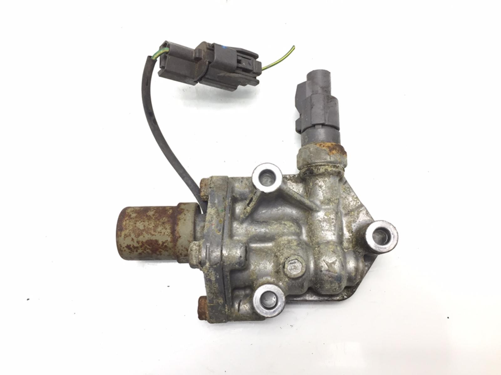 Фазорегулятор Honda Hr-V 1.6 I 2002 (б/у)