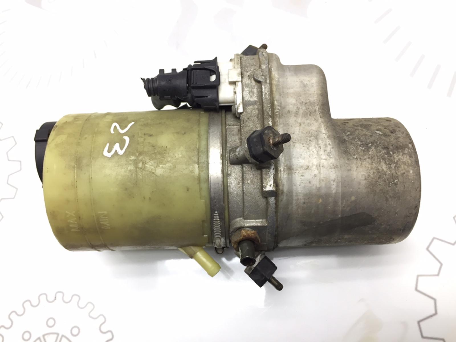Электрогидроусилитель руля Opel Vectra C 2.2 I 2002 (б/у)