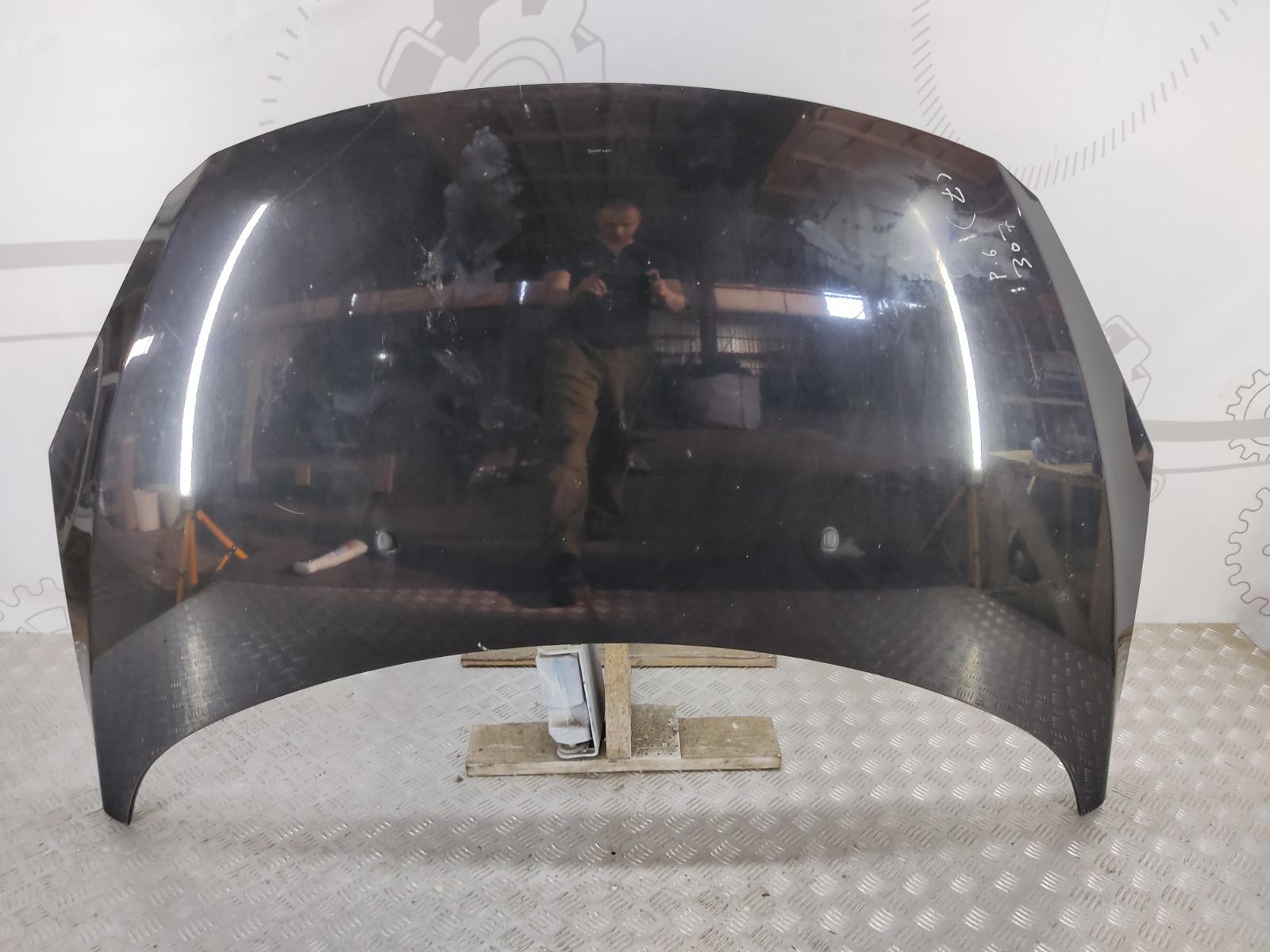 Капот Peugeot 307 1.6 HDI 2005 (б/у)