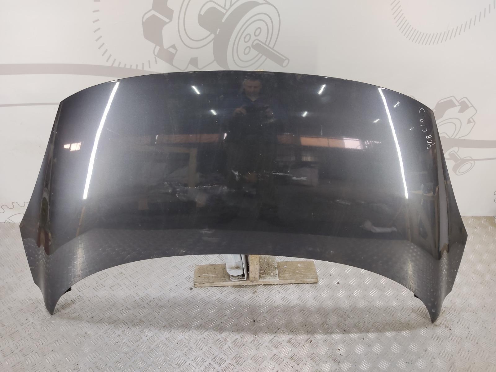 Капот Renault Grand Scenic 1.6 I 2011 (б/у)