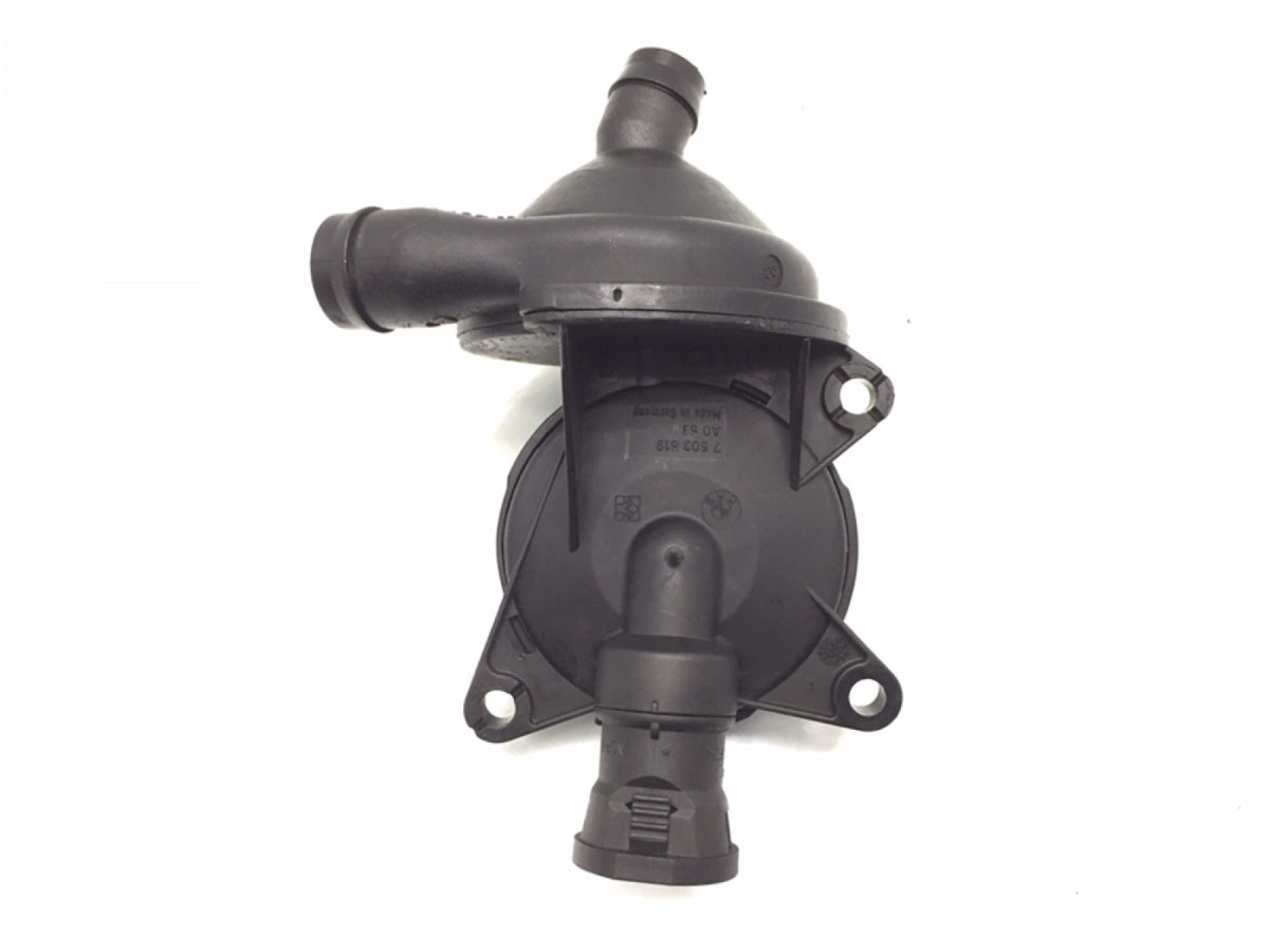 Клапан вентиляции картерных газов Bmw 3 E90 2.0 I 2005 (б/у)