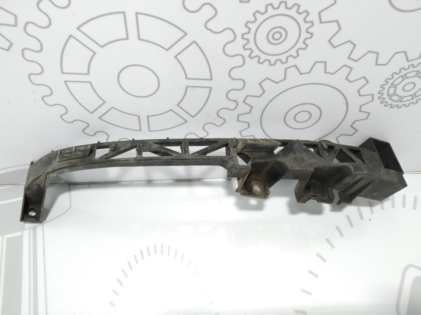 Крепление фары правой Mazda 5 2.0 I 2010 (б/у)