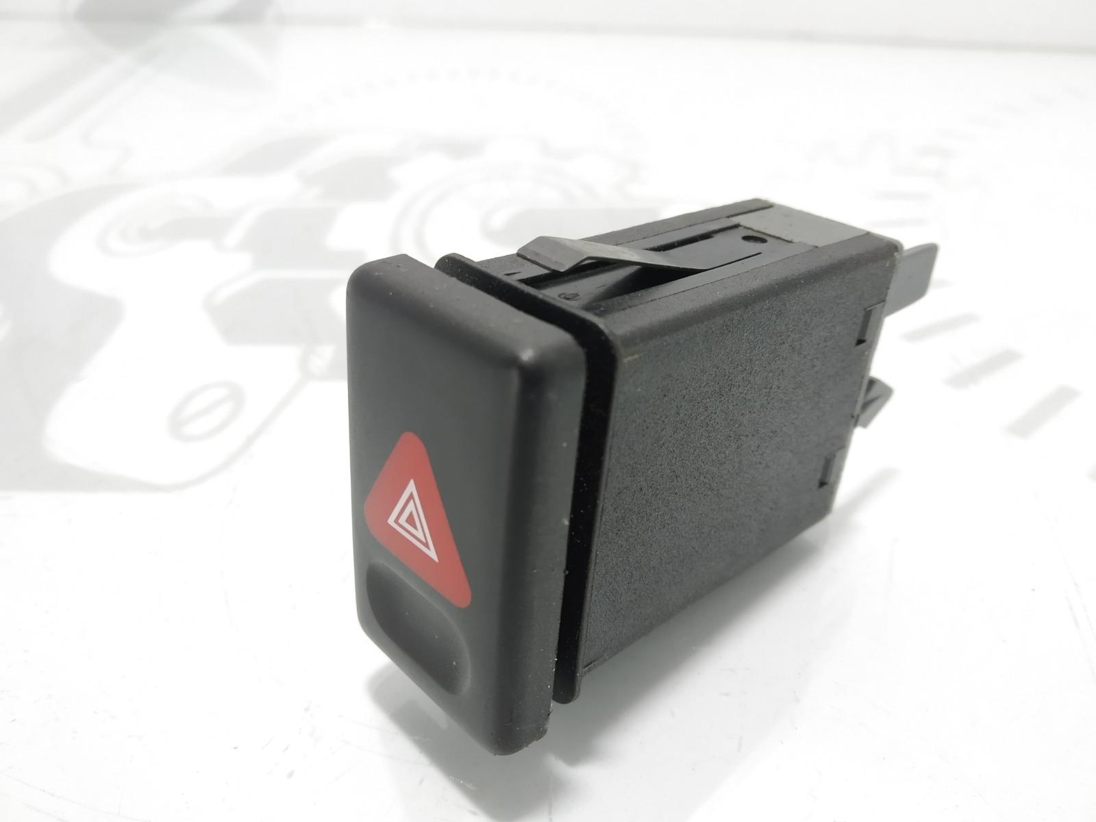 Кнопка аварийной сигнализации Ford Galaxy 2.3 I 2000 (б/у)