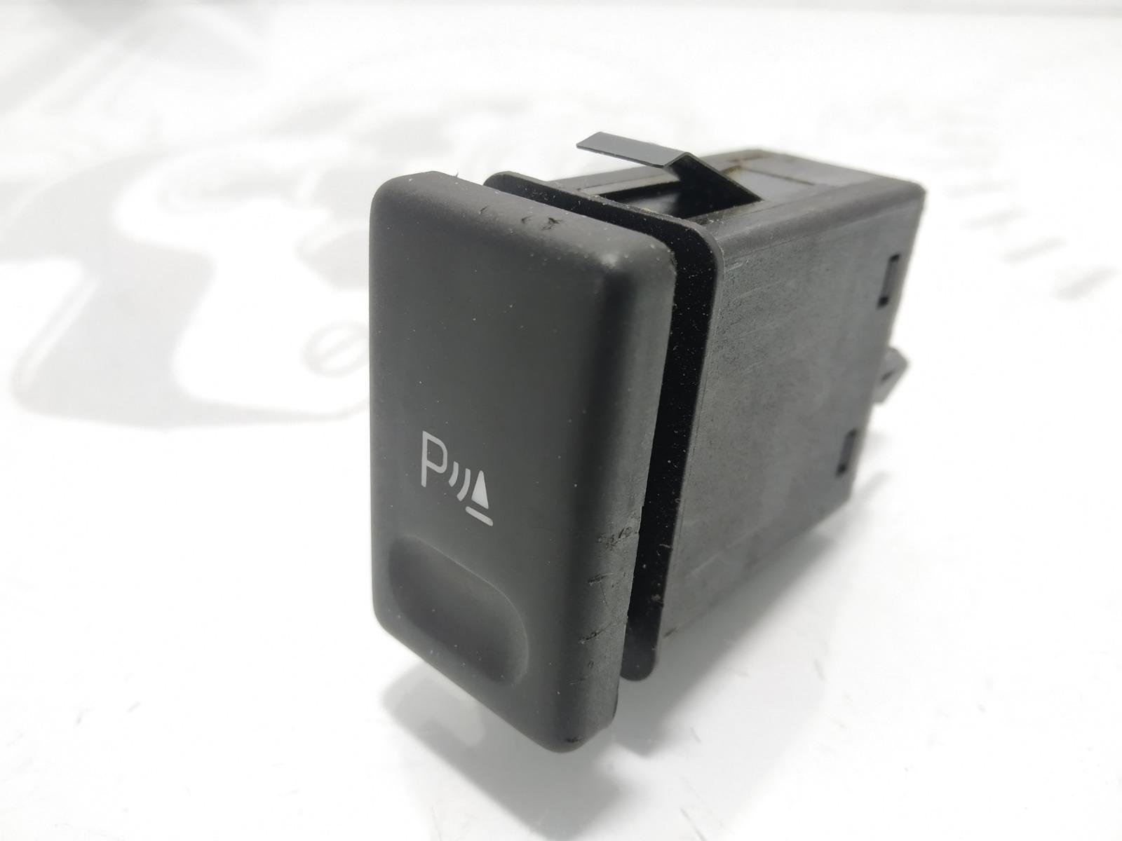 Кнопка (выключатель) Ford Galaxy 2.3 I 2000 (б/у)