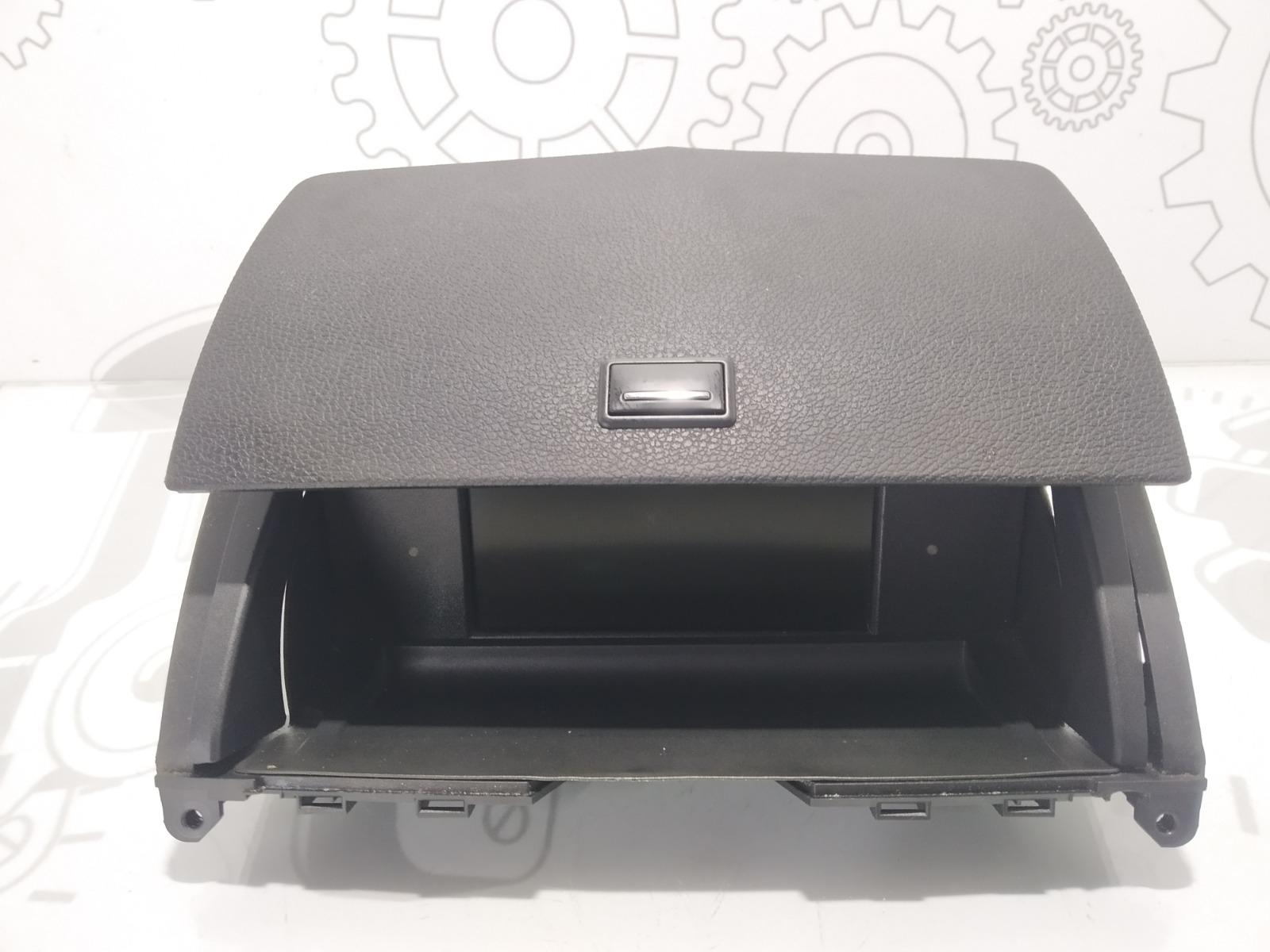 Дисплей Mercedes C W204 2.2 CDI 2007 (б/у)