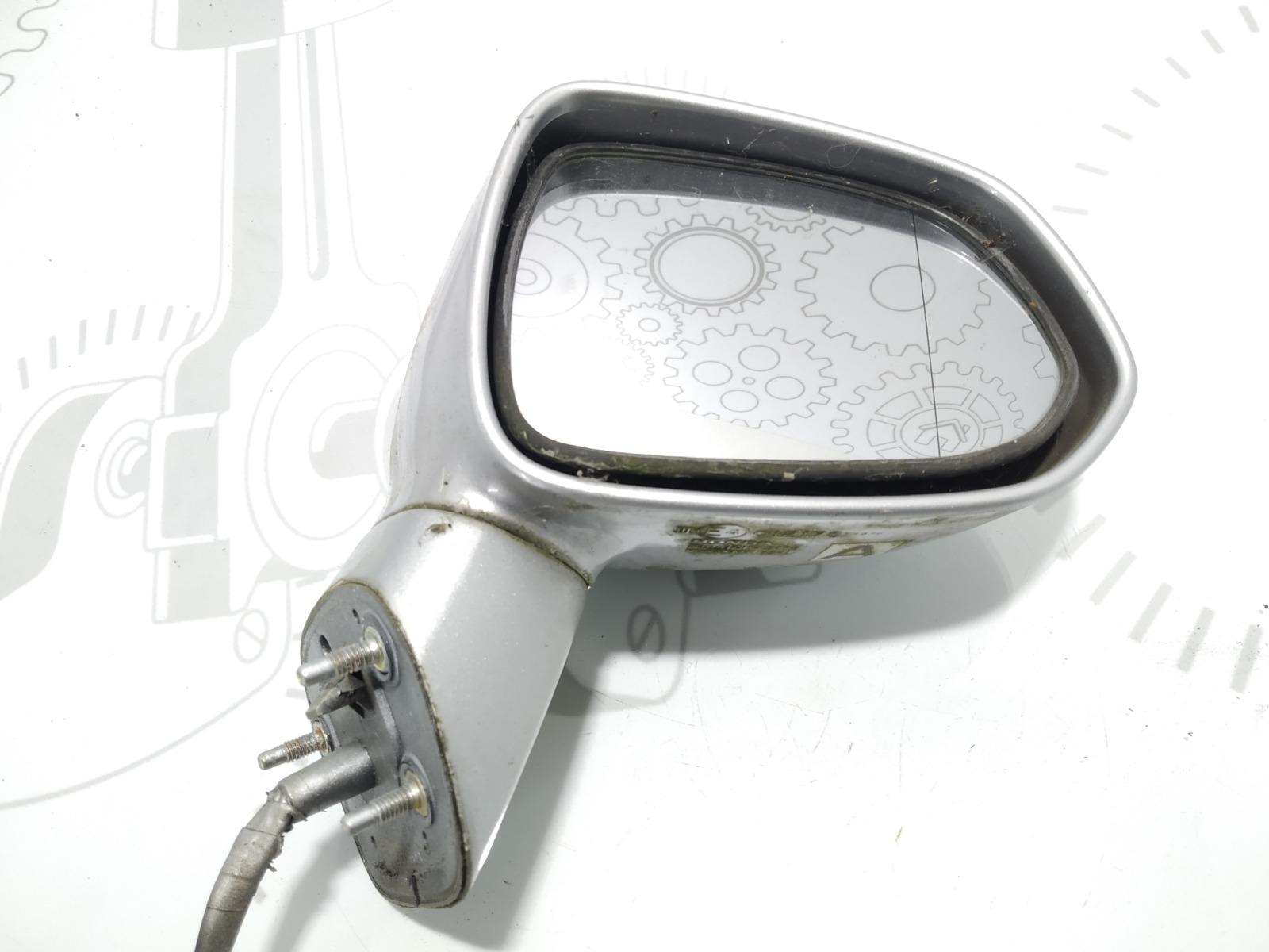 Зеркало наружное правое Honda Jazz 1.3 I 2003 (б/у)