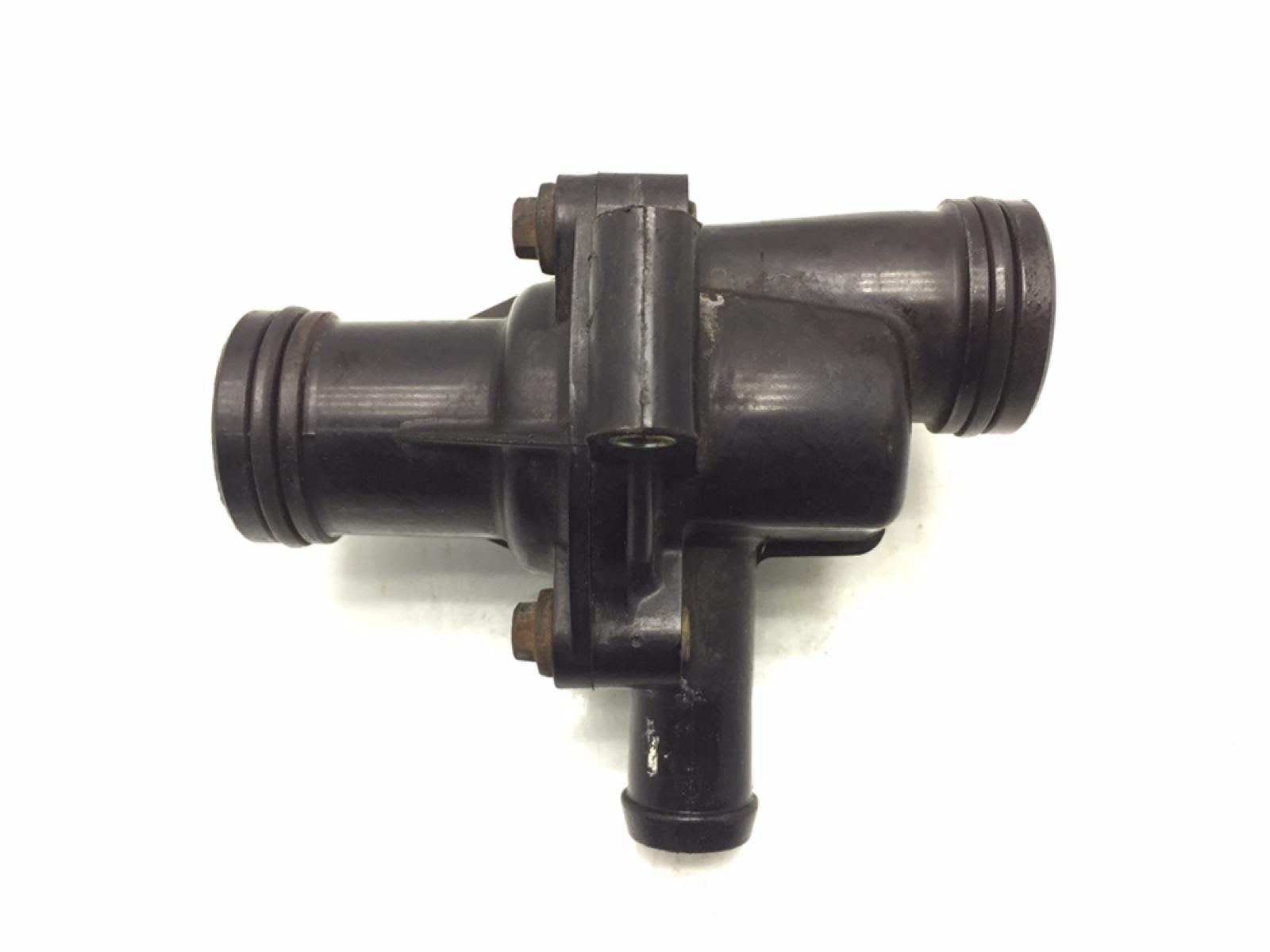 Корпус термостата Rover 45 1.6 I 2001 (б/у)