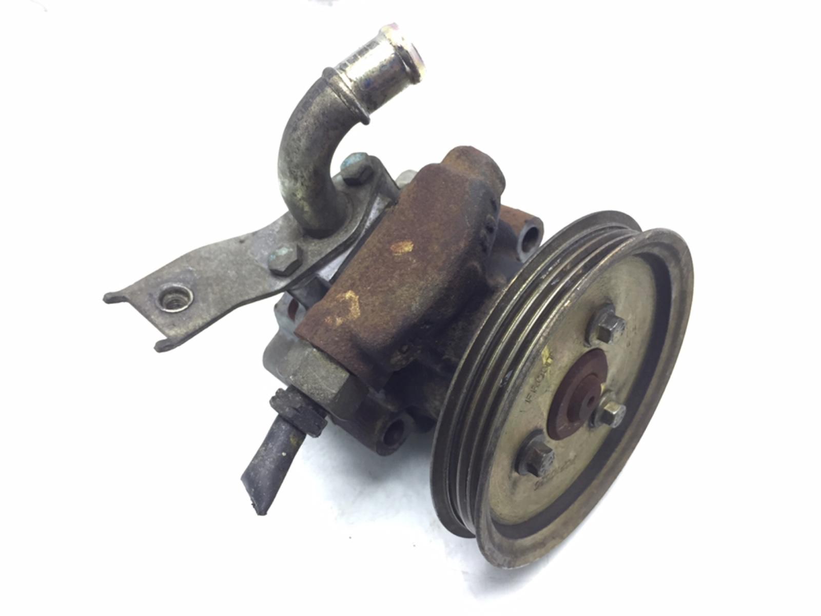 Насос гидроусилителя руля Rover 45 1.6 I 2001 (б/у)