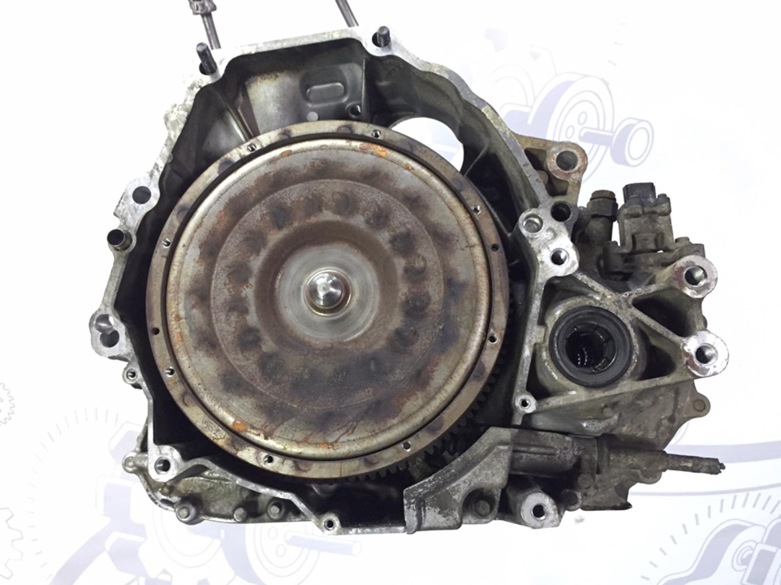 Кпп автоматическая (акпп) Rover 416 1.6 I 1999 (б/у)