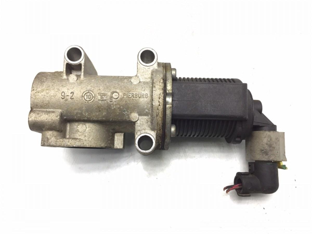 Клапан egr Opel Vectra C 1.9 CDTI 2006 (б/у)