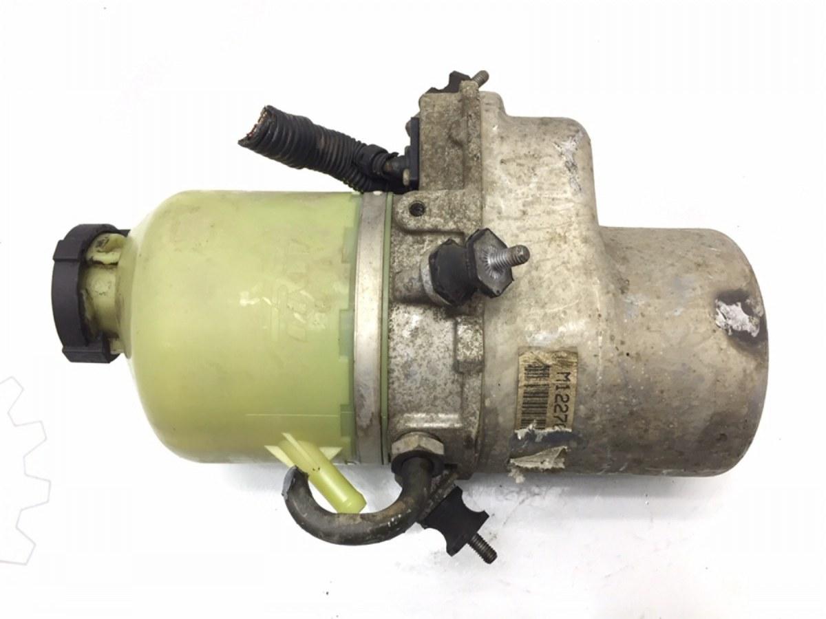 Электрогидроусилитель руля Opel Astra H 1.4 I 2007 (б/у)