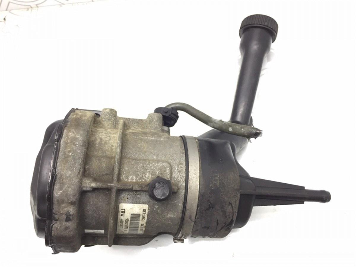Электрогидроусилитель руля Peugeot 308 T7 1.6 HDI 2009 (б/у)